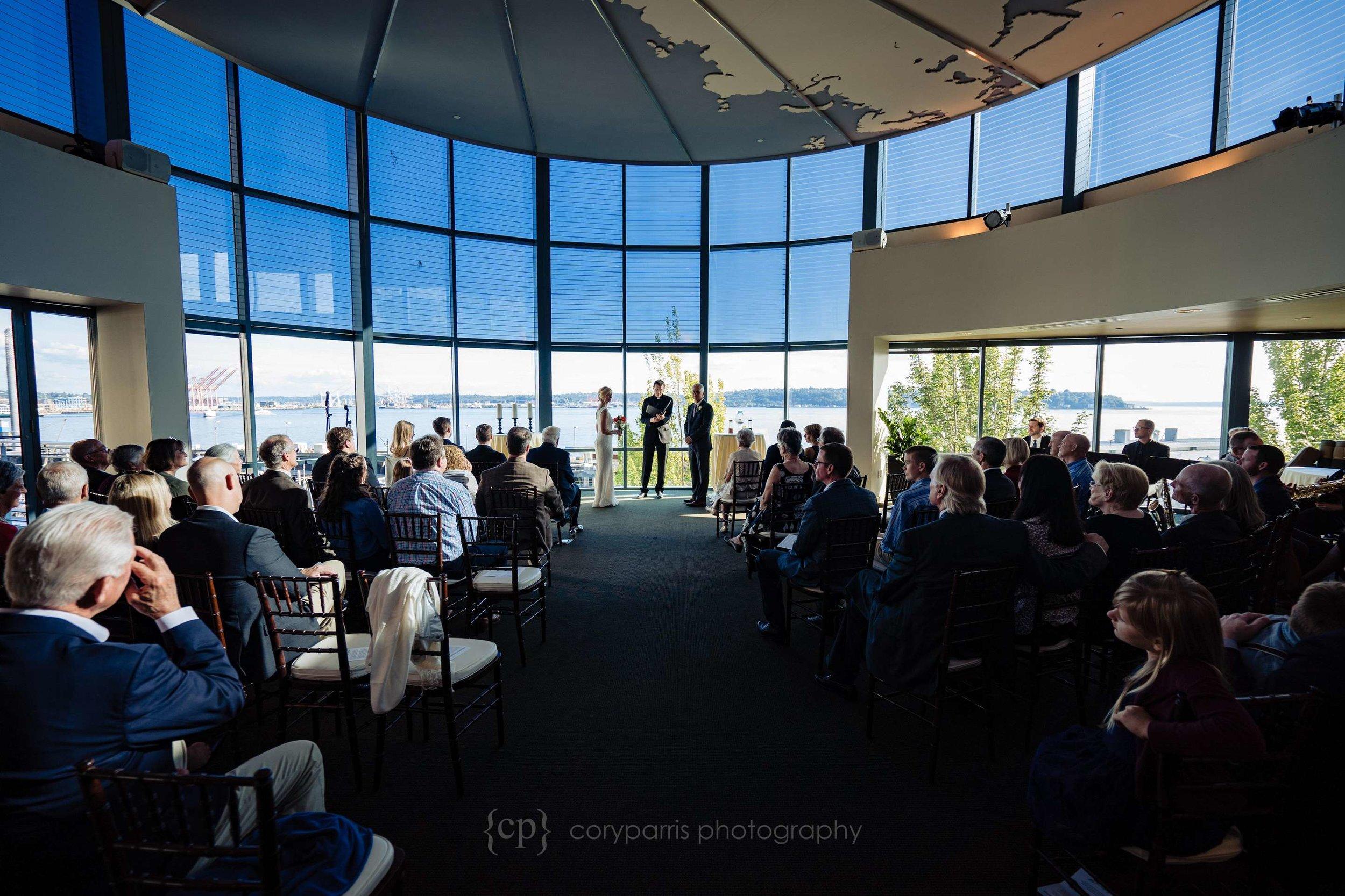 403-World-Trade-Center-Seattle-Wedding.jpg