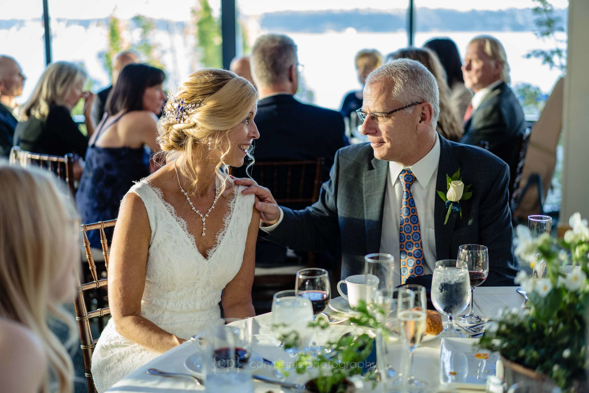 603-World-Trade-Center-Seattle-Wedding.jpg