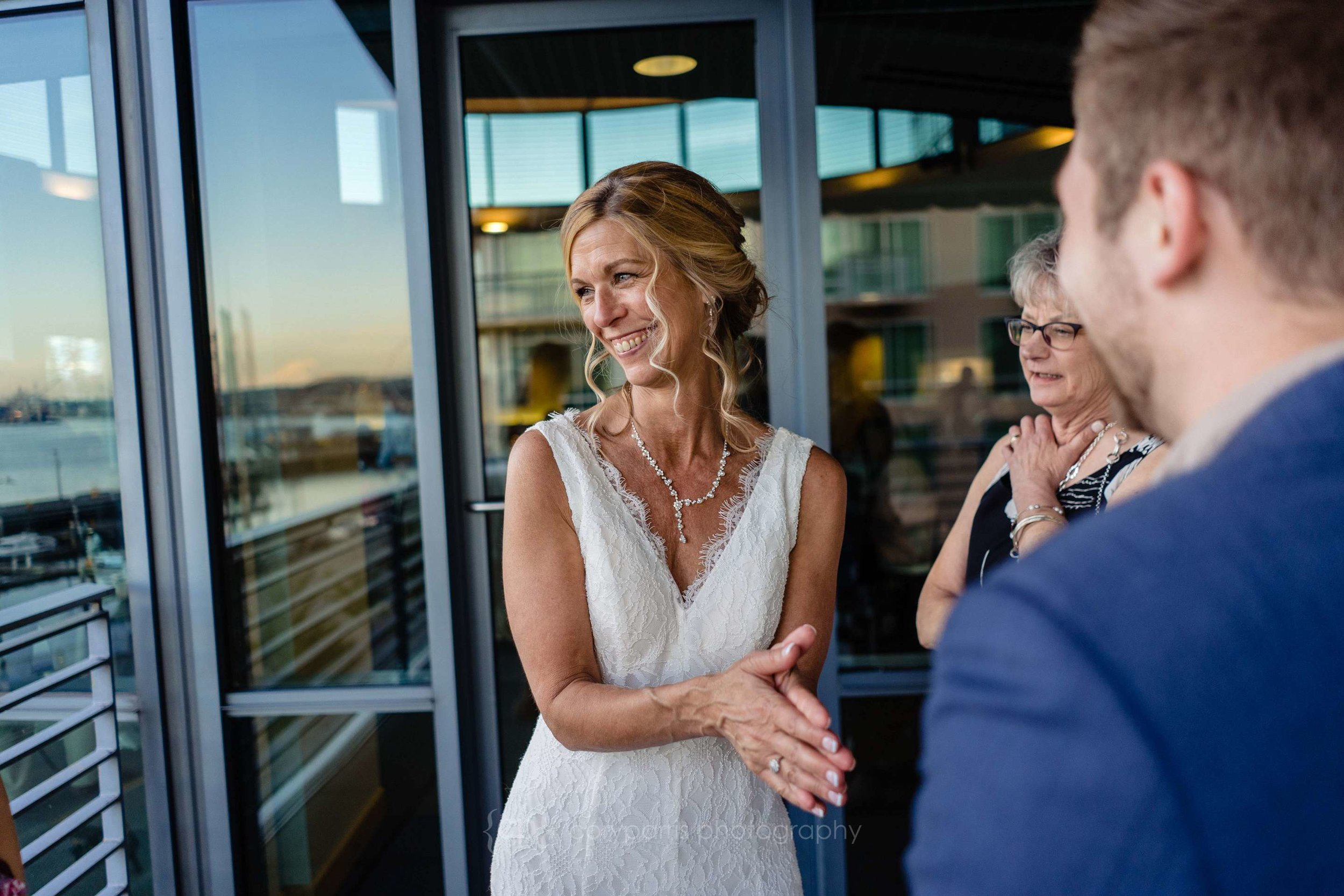 637-World-Trade-Center-Seattle-Wedding.jpg
