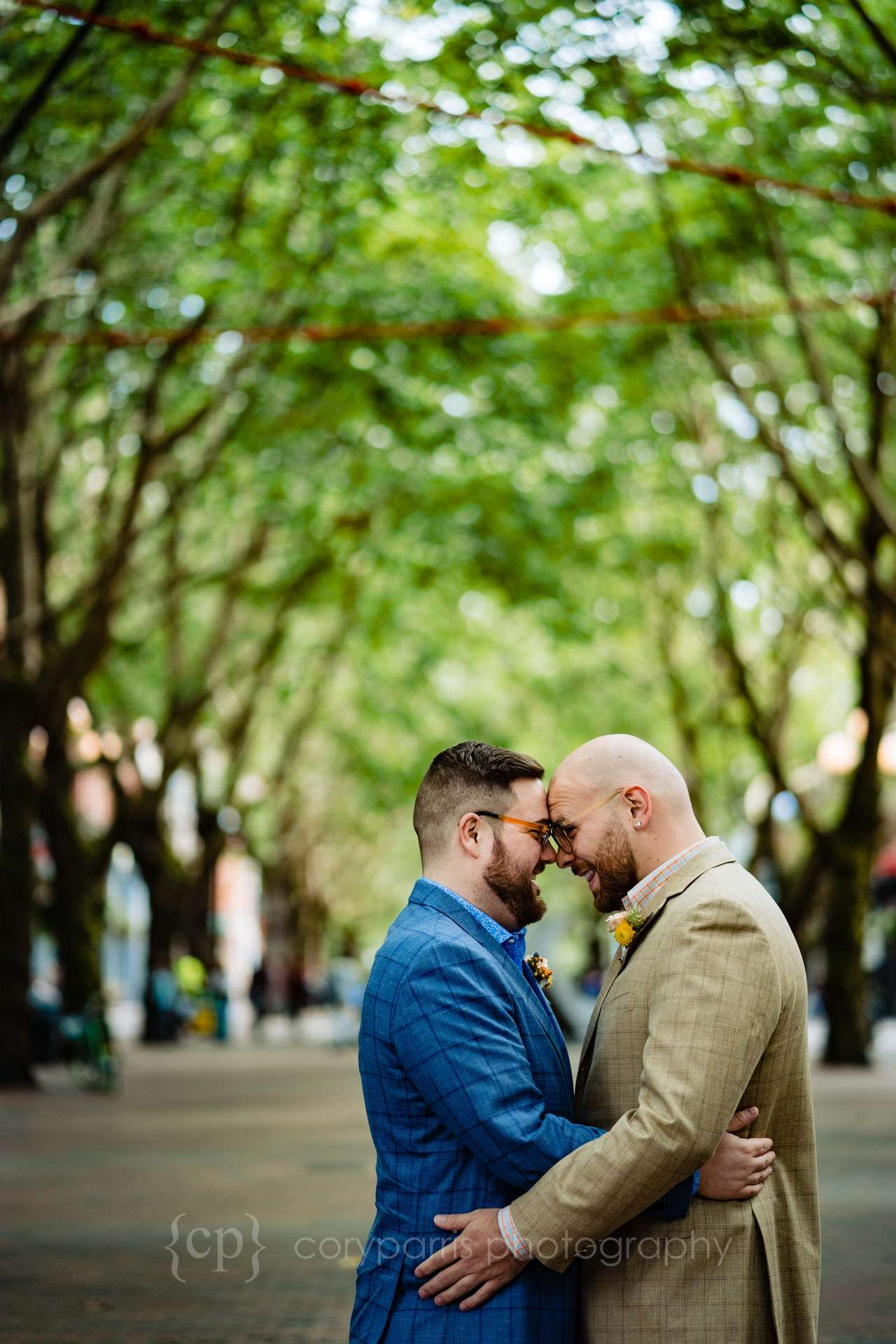 019-Seattle-Courthouse-Wedding.jpg