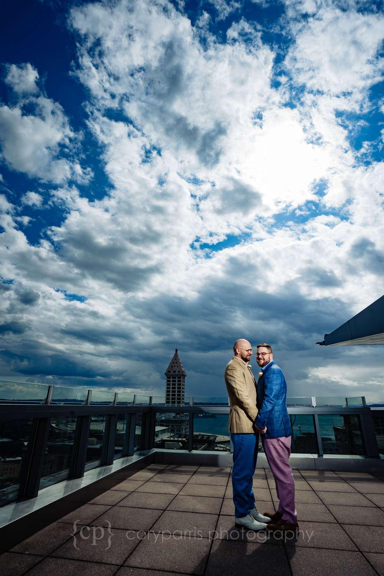 094-Seattle-Courthouse-Wedding.jpg