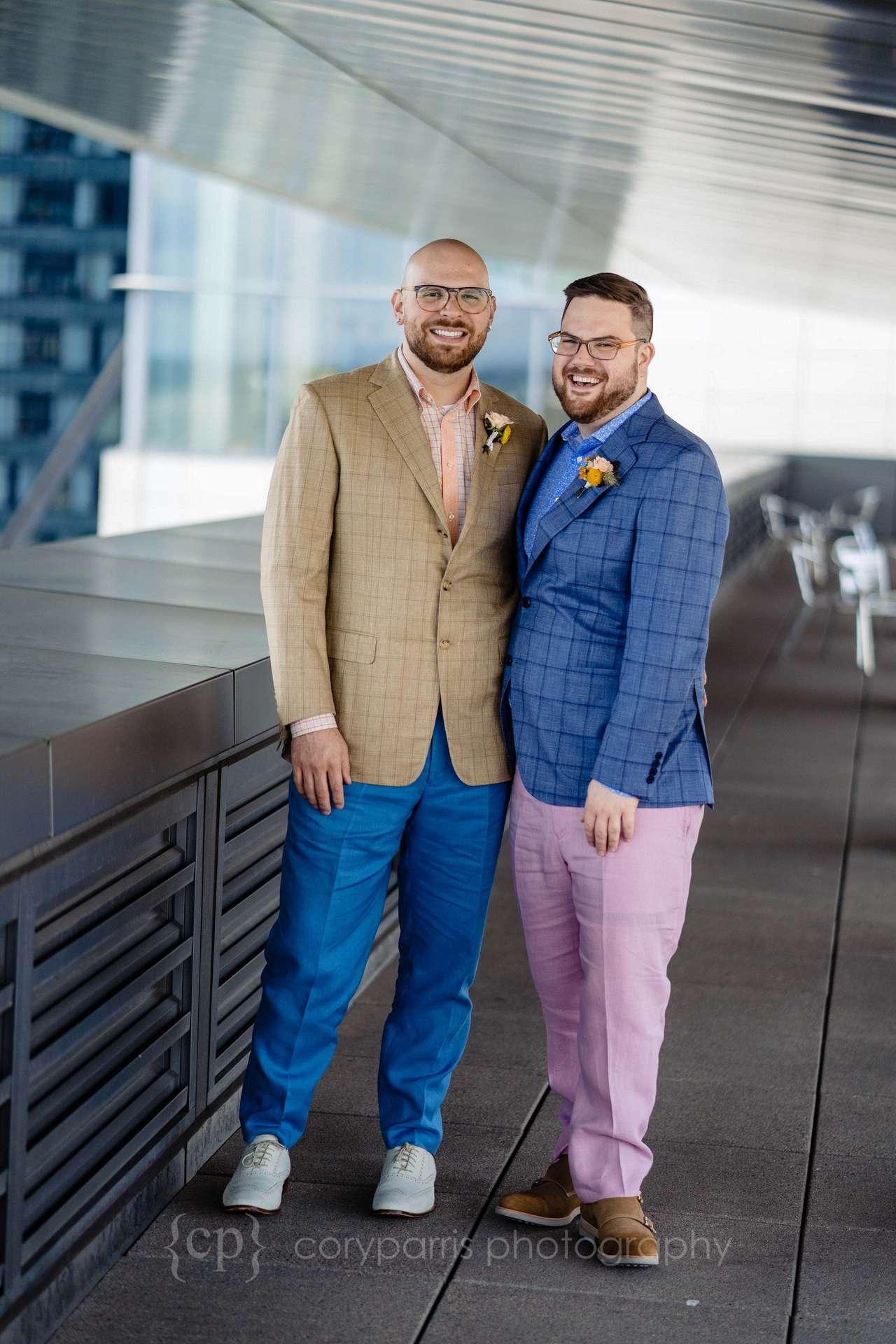 098-Seattle-Courthouse-Wedding.jpg