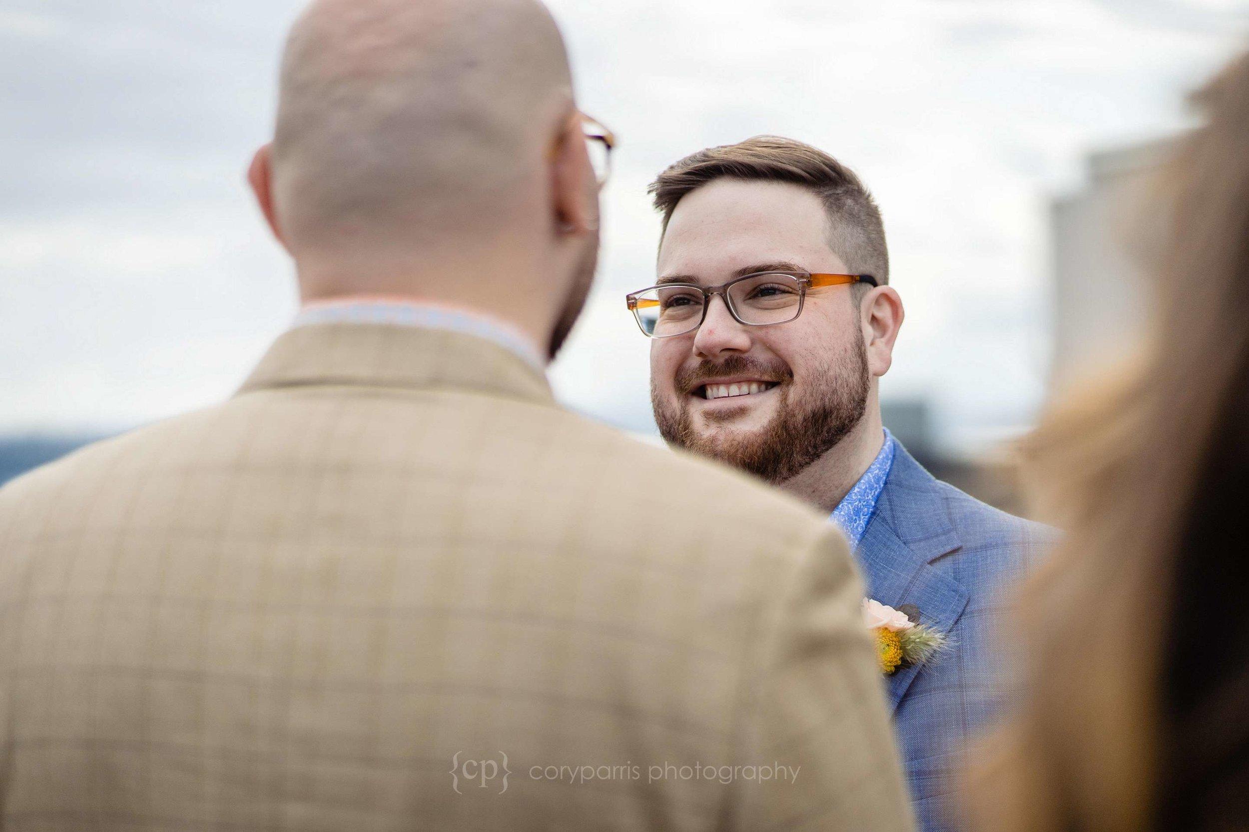 131-Seattle-Courthouse-Wedding.jpg