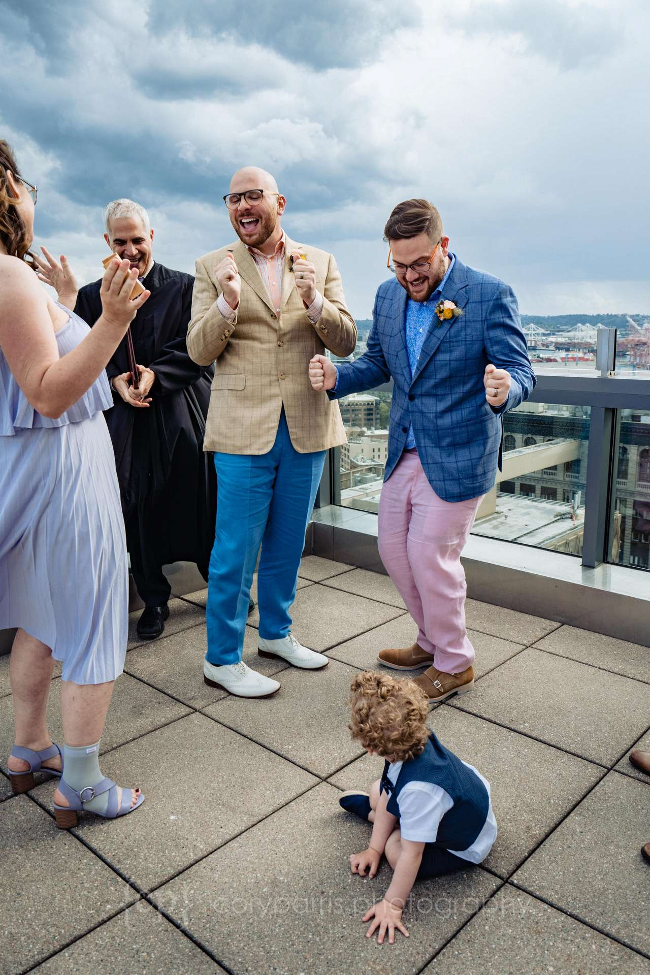 159-Seattle-Courthouse-Wedding.jpg