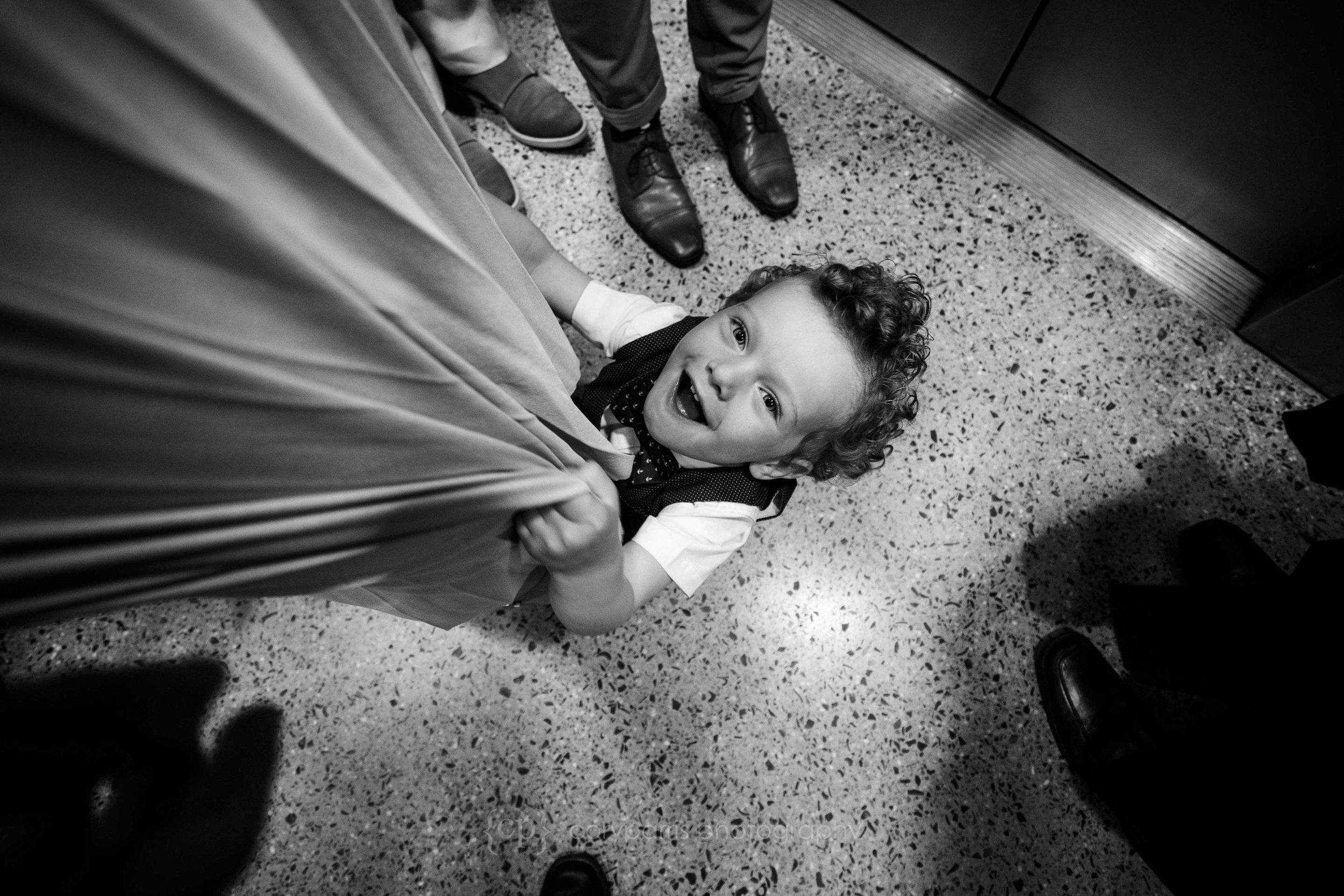 187-Seattle-Courthouse-Wedding.jpg