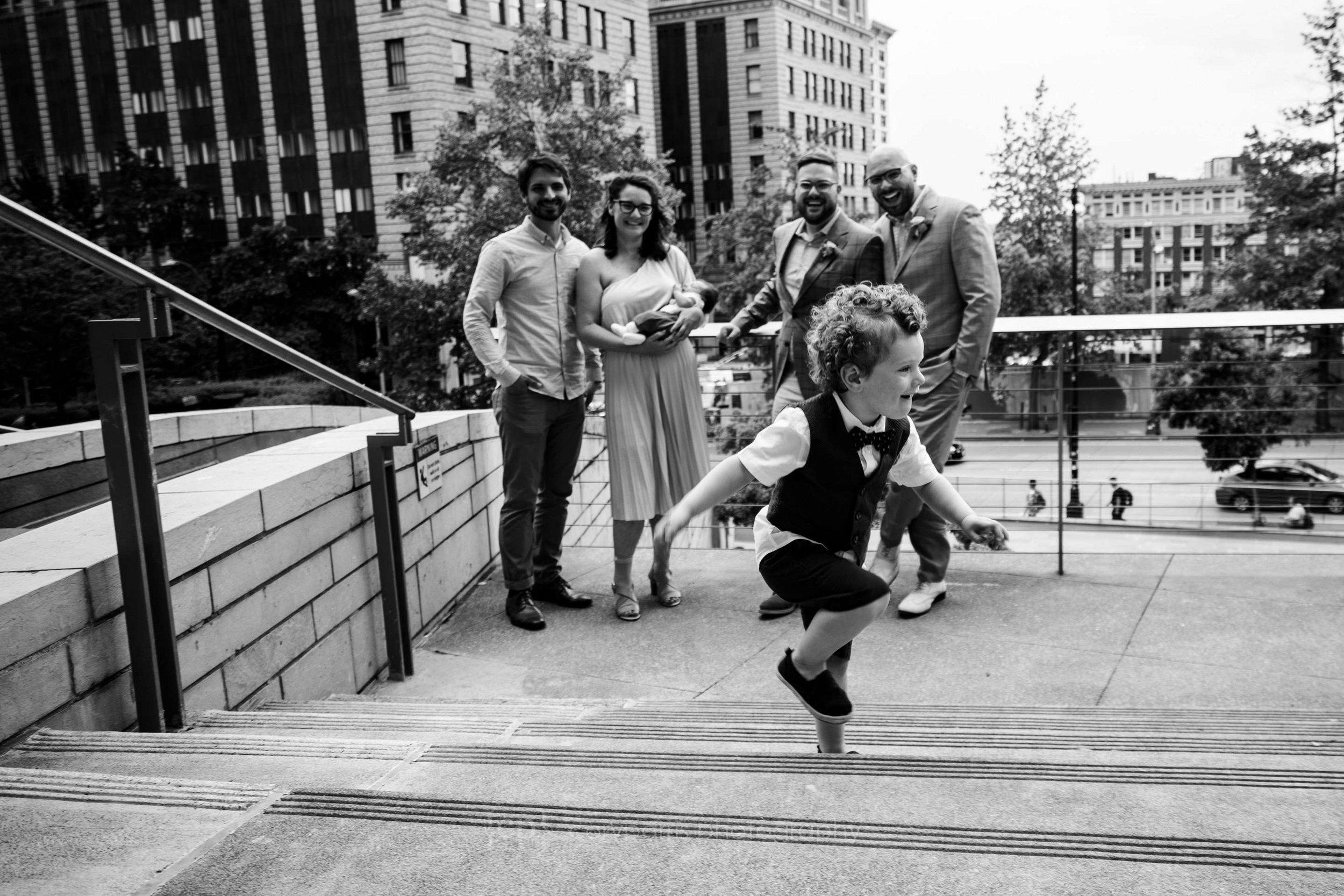 207-Seattle-Courthouse-Wedding.jpg