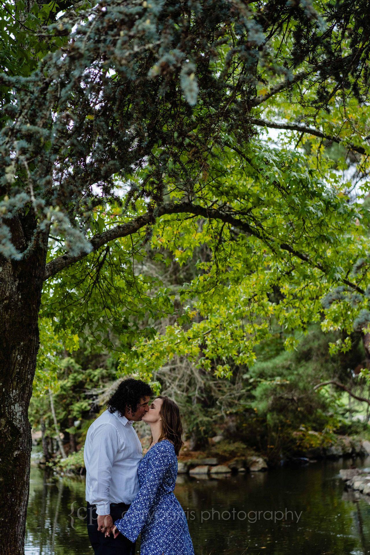 034-Tacoma-Engagement-Portraits.jpg