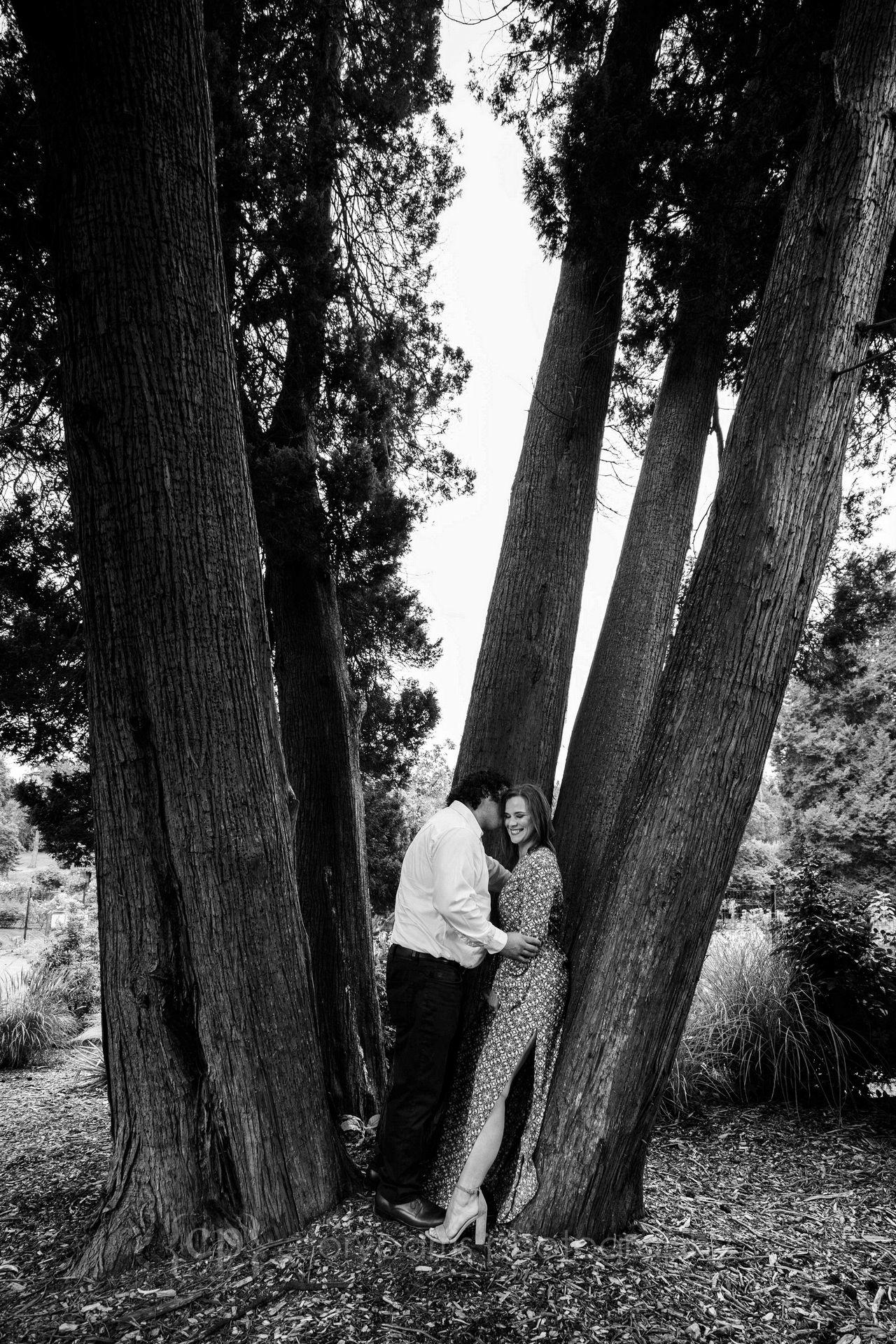 024-Tacoma-Engagement-Portraits.jpg