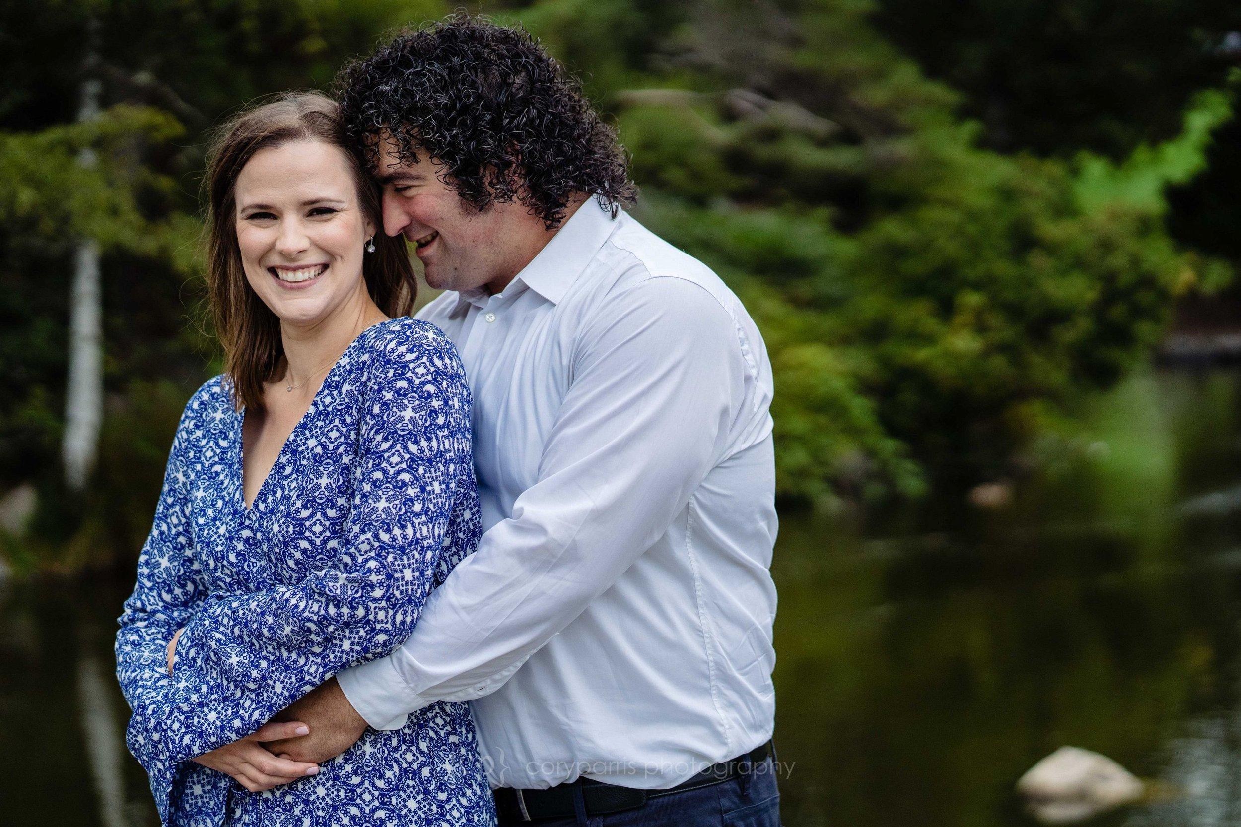 086-Tacoma-Engagement-Portraits.jpg