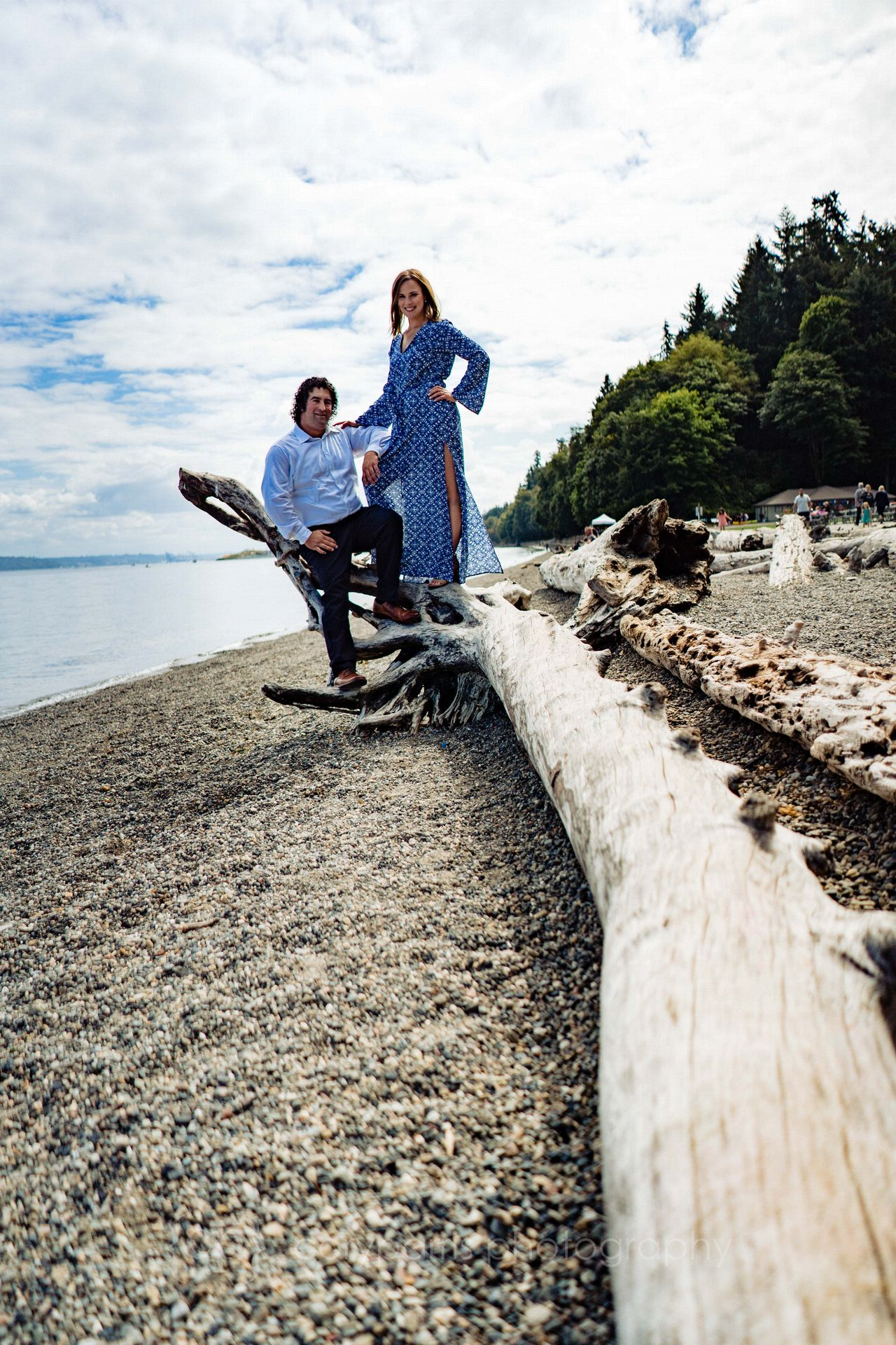 163-Tacoma-Engagement-Portraits.jpg