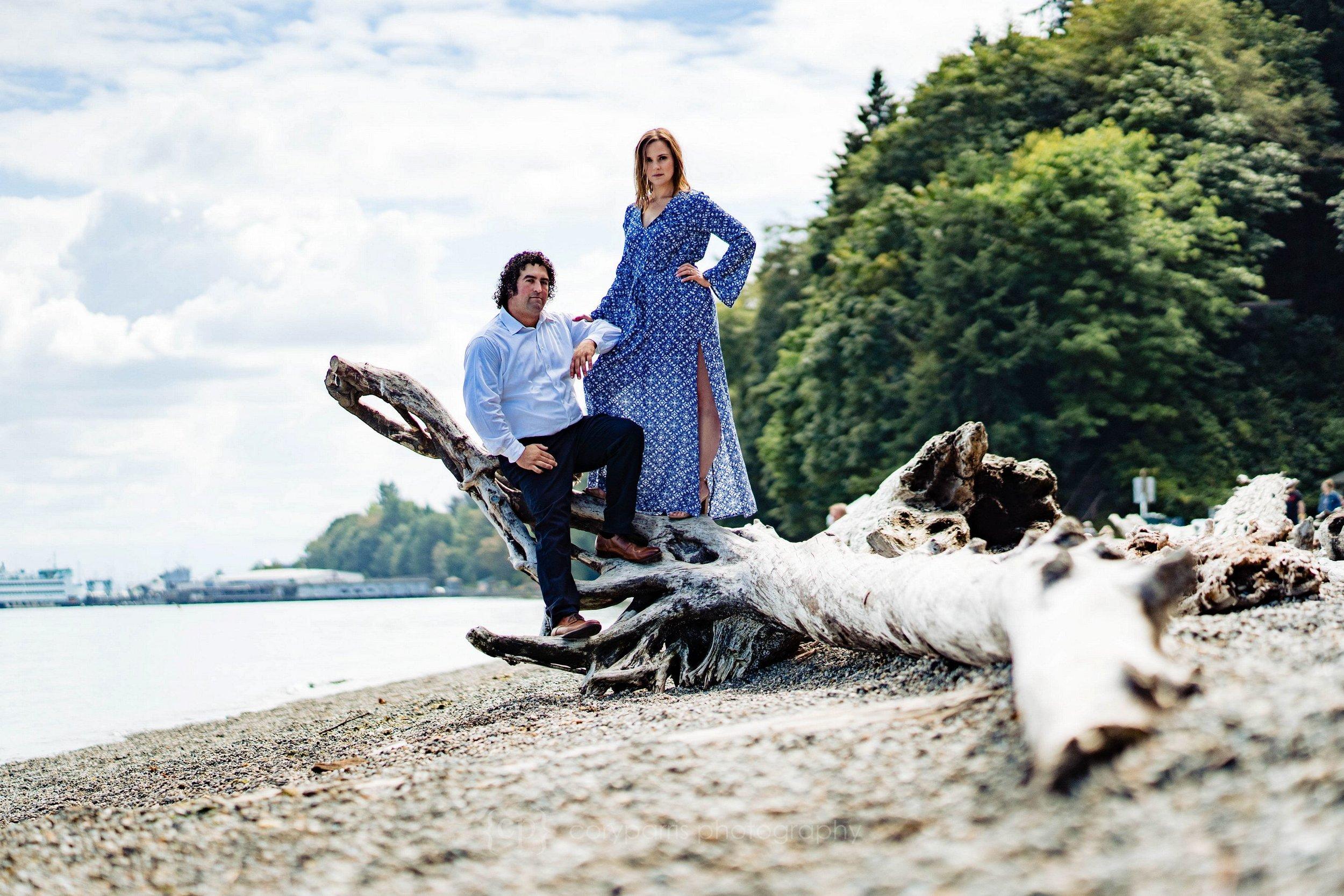 175-Tacoma-Engagement-Portraits.jpg