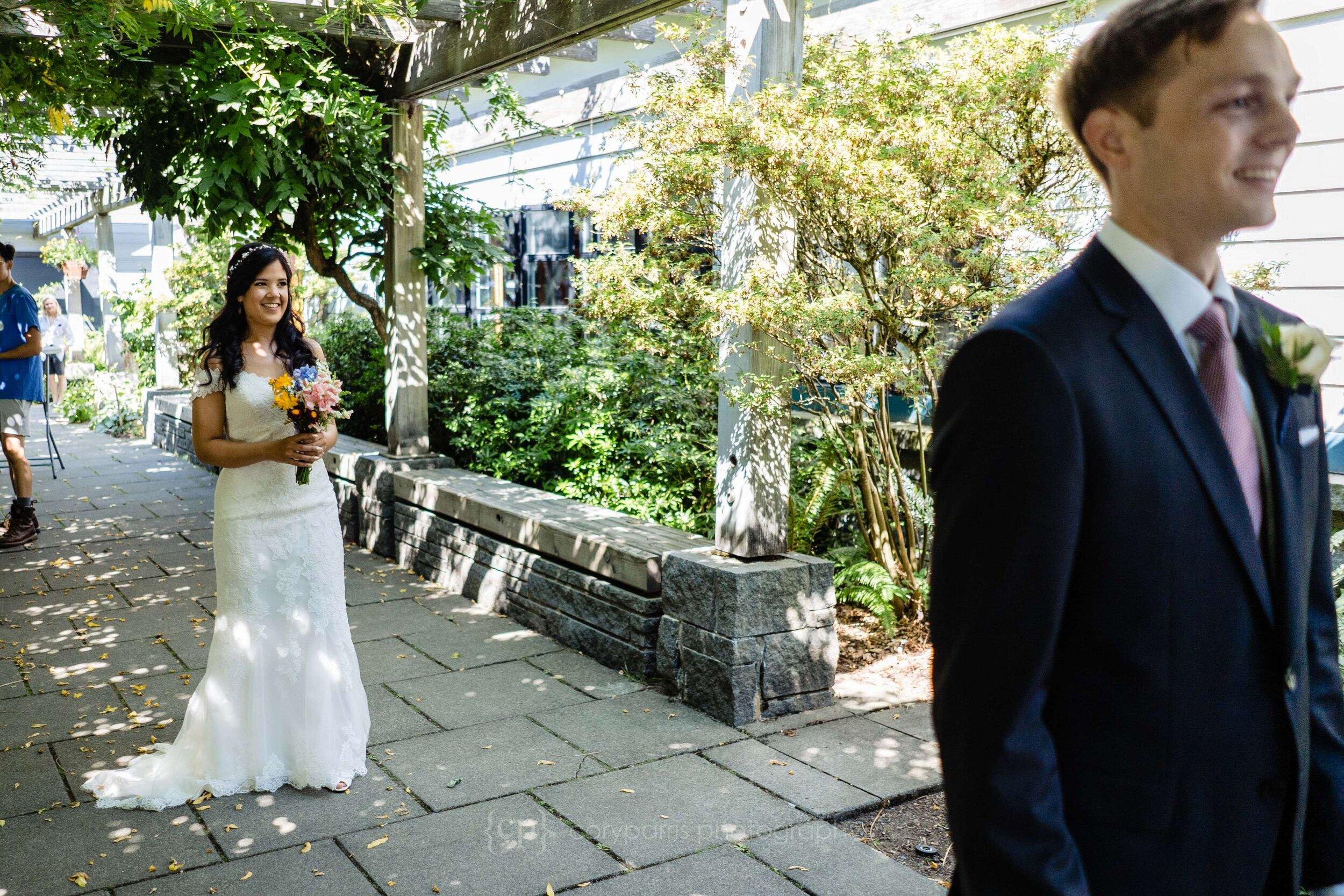 012-washington-park-arboretum-wedding.jpg