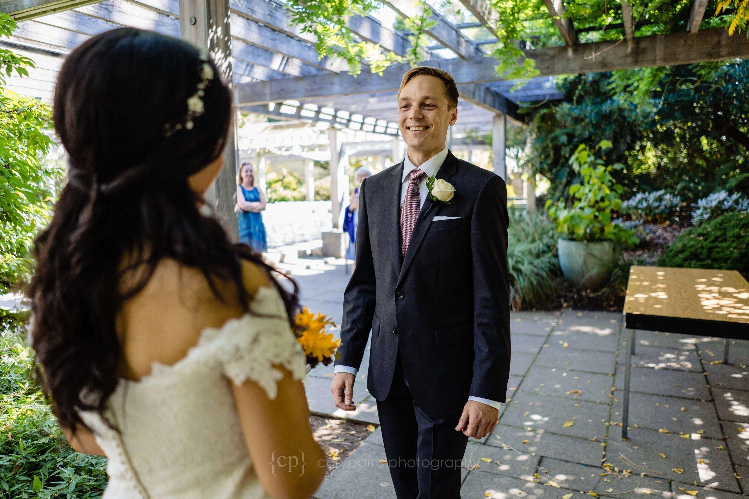 013-washington-park-arboretum-wedding.jpg