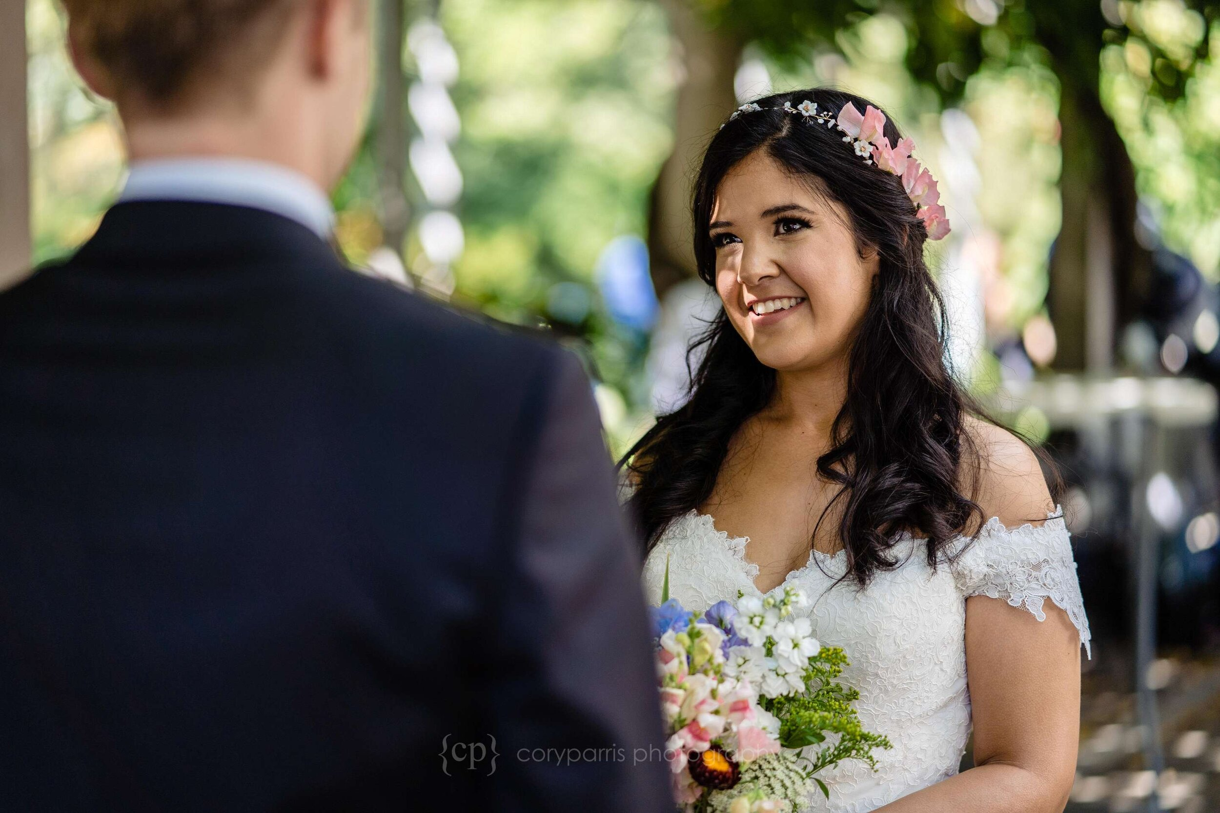 019-washington-park-arboretum-wedding.jpg