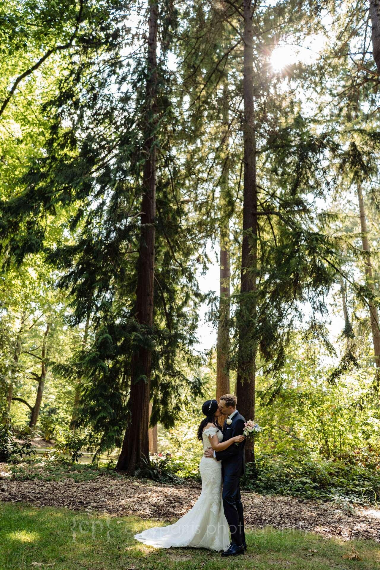 051-washington-park-arboretum-wedding.jpg
