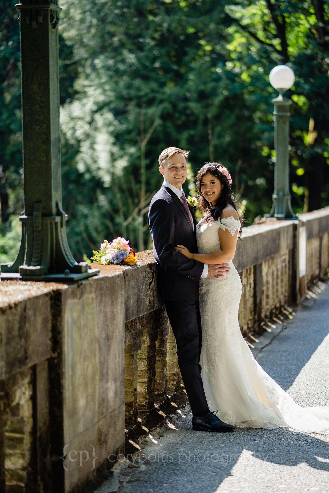 054-washington-park-arboretum-wedding.jpg
