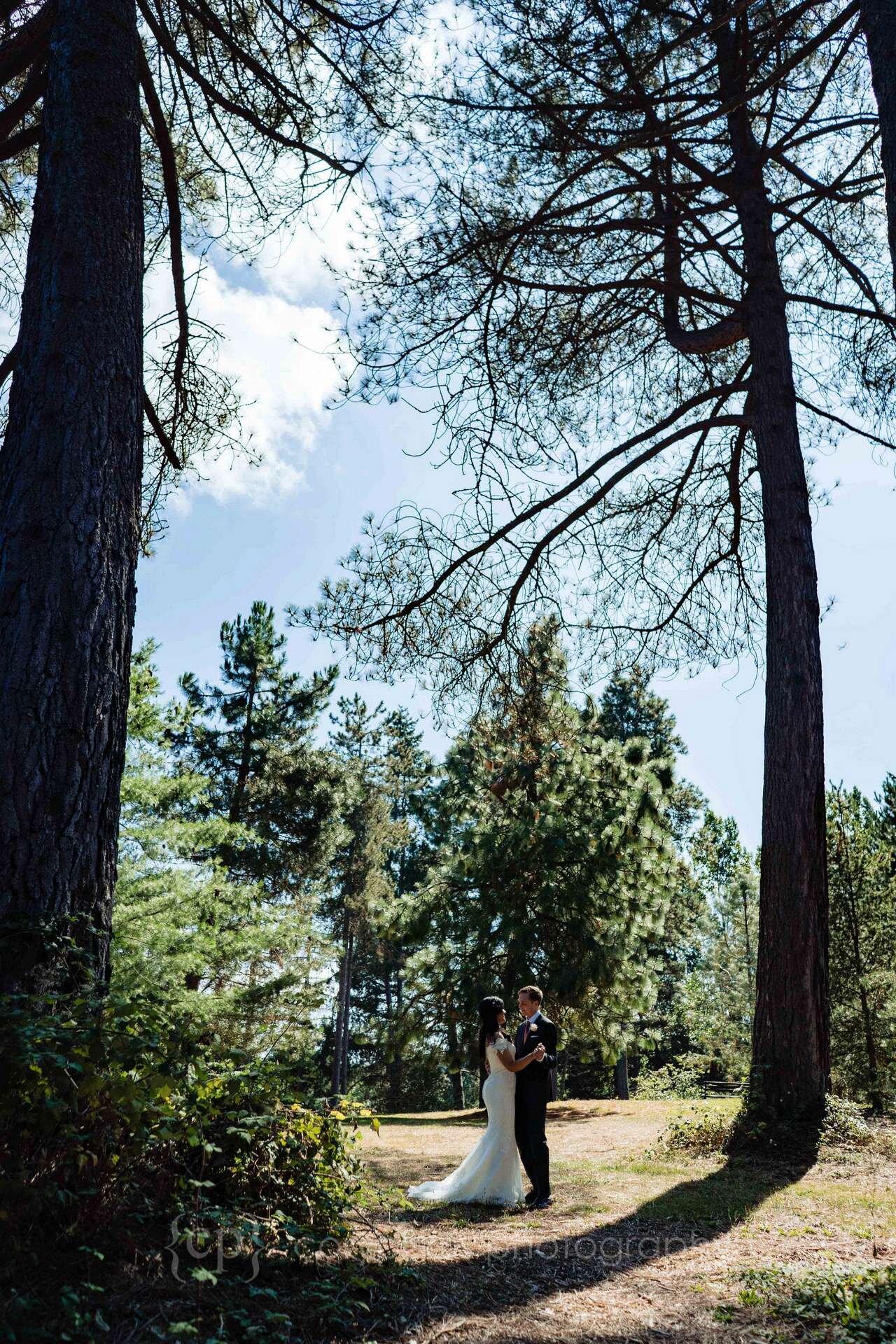 067-washington-park-arboretum-wedding.jpg