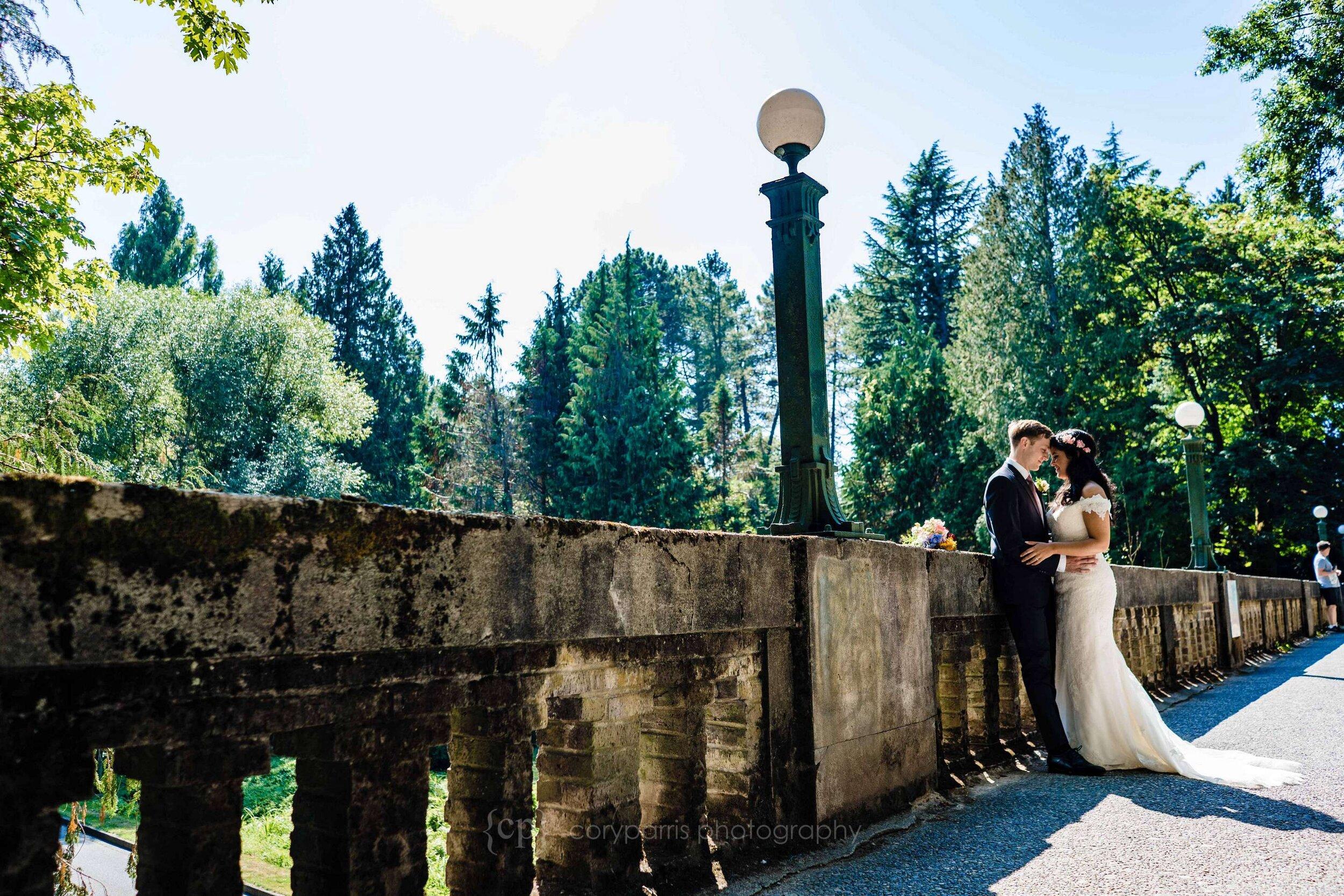 060-washington-park-arboretum-wedding.jpg