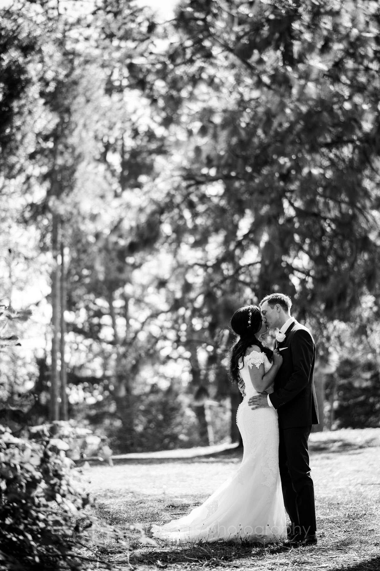 074-washington-park-arboretum-wedding.jpg
