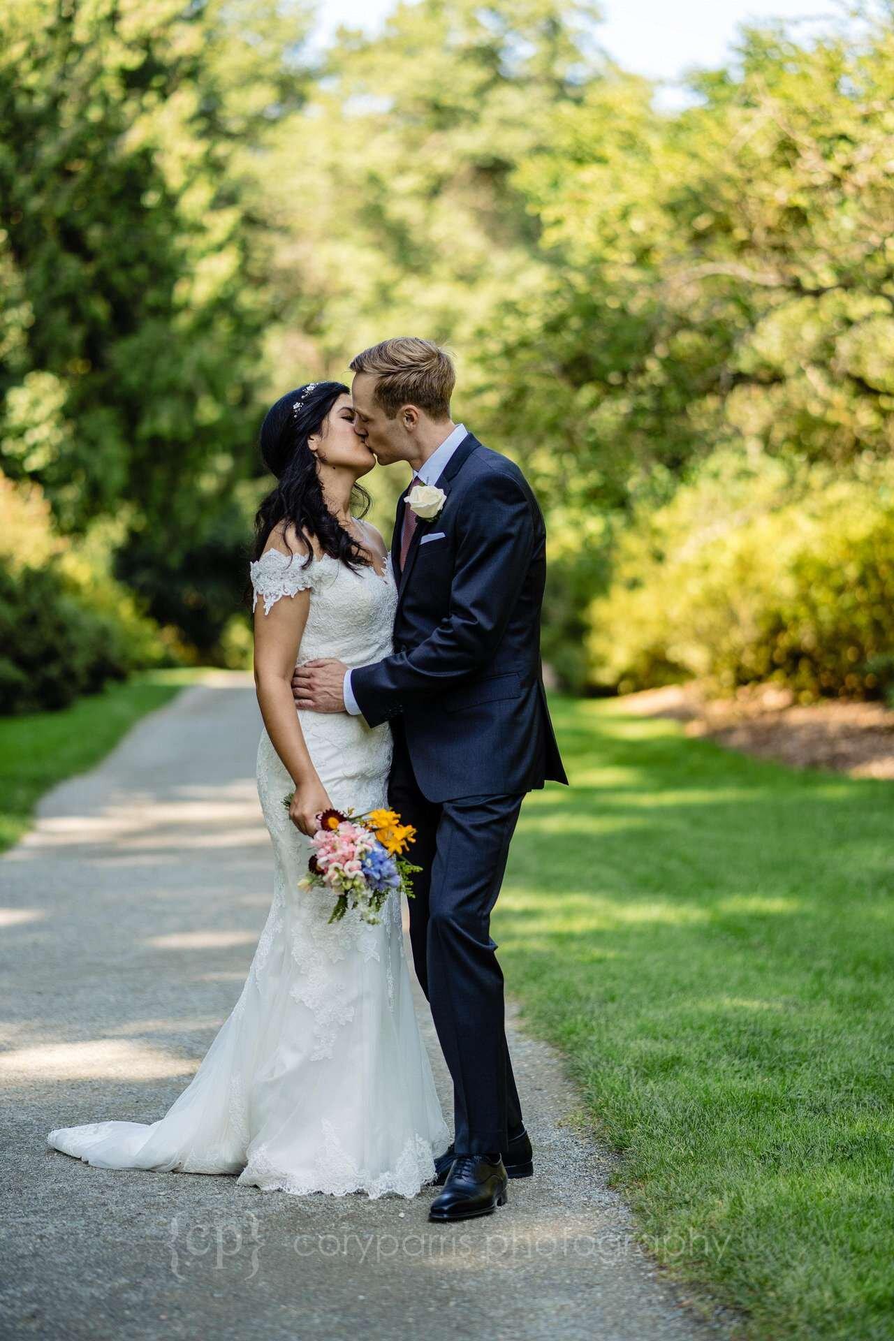 108-washington-park-arboretum-wedding.jpg