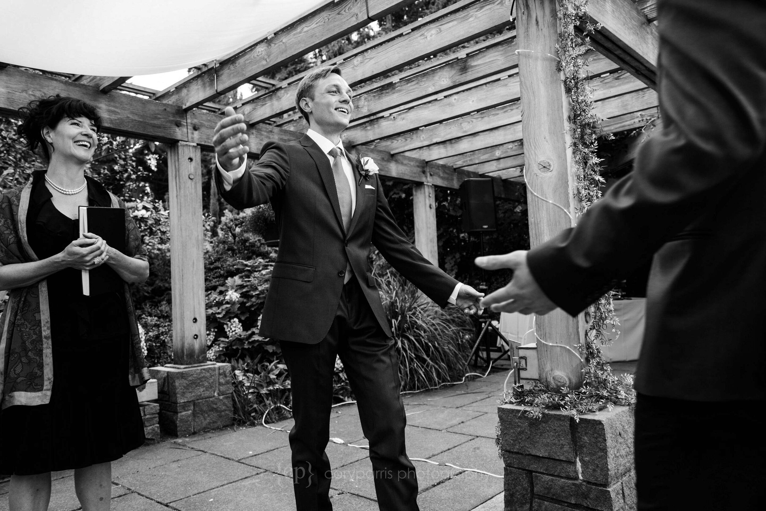 346-washington-park-arboretum-wedding.jpg