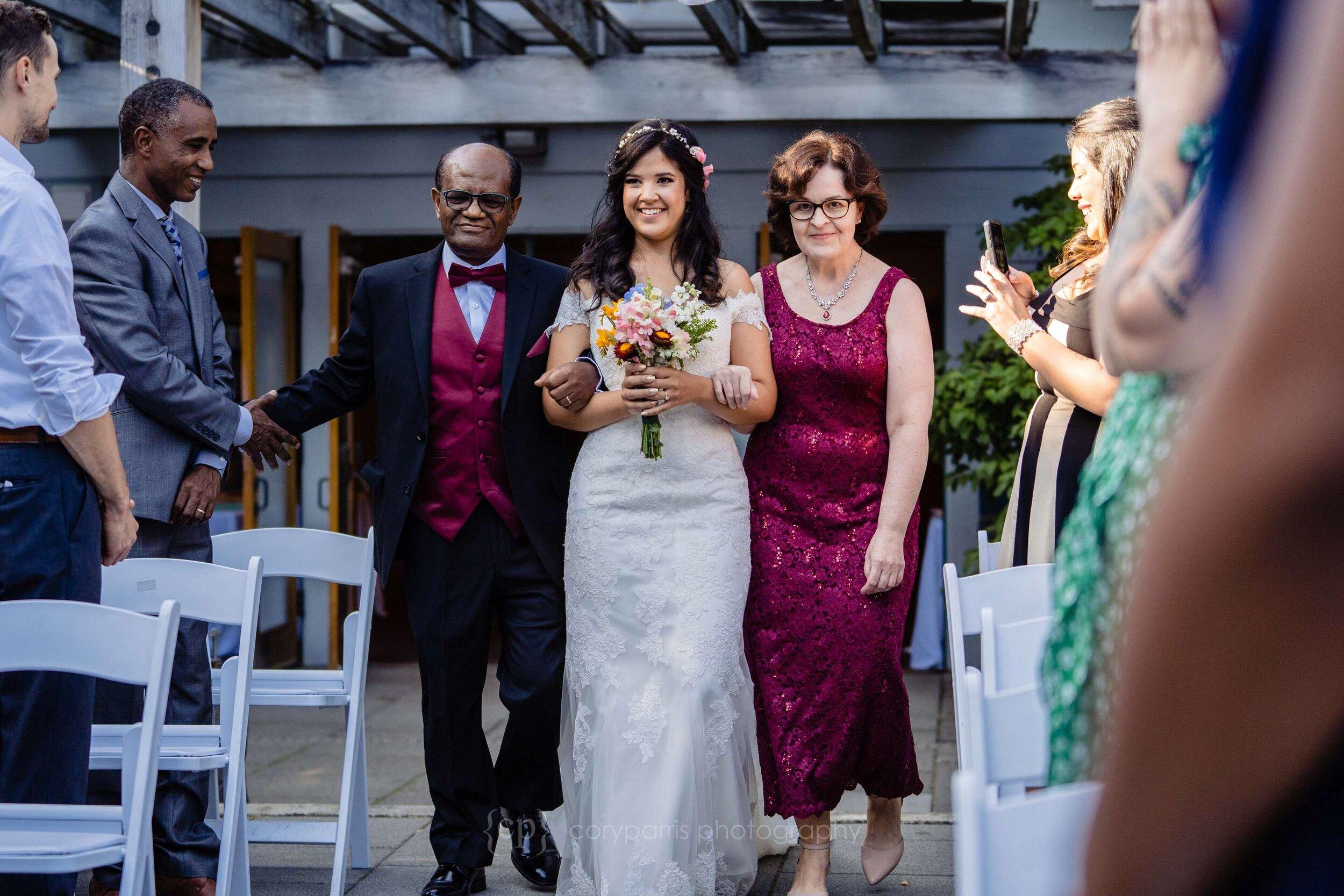 363-washington-park-arboretum-wedding.jpg
