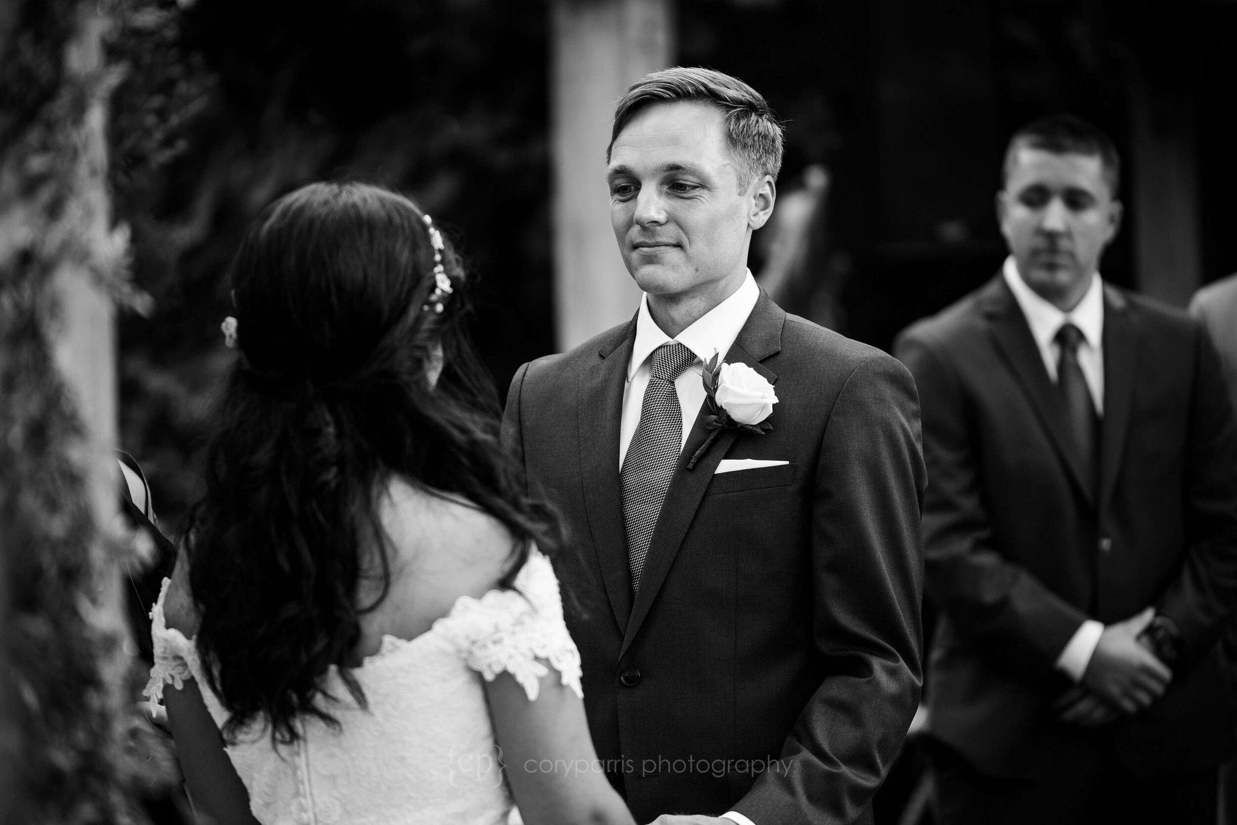 371-washington-park-arboretum-wedding.jpg