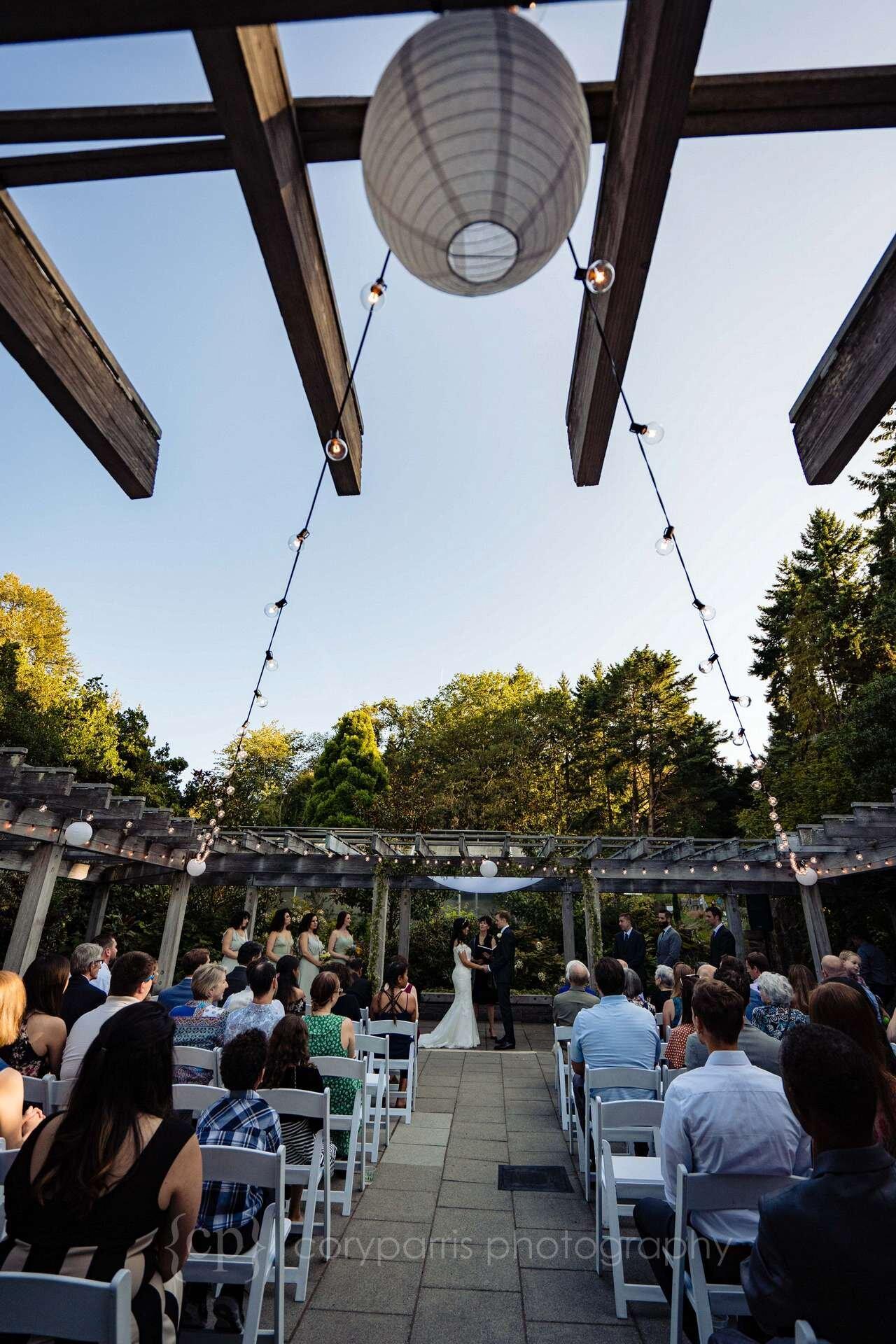 374-washington-park-arboretum-wedding.jpg