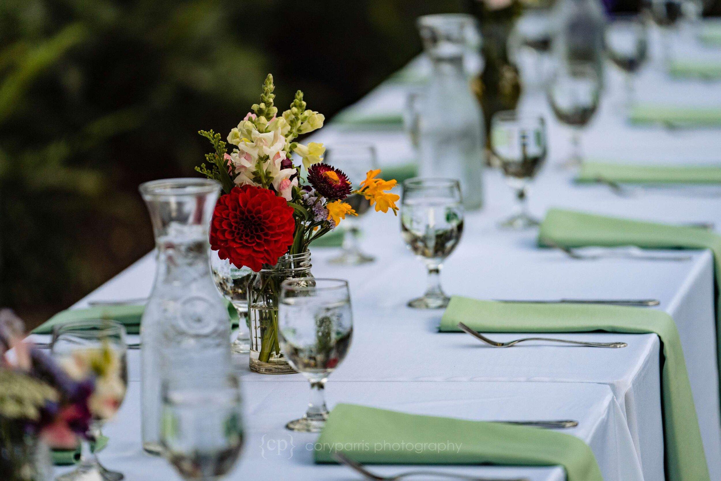 386-washington-park-arboretum-wedding.jpg