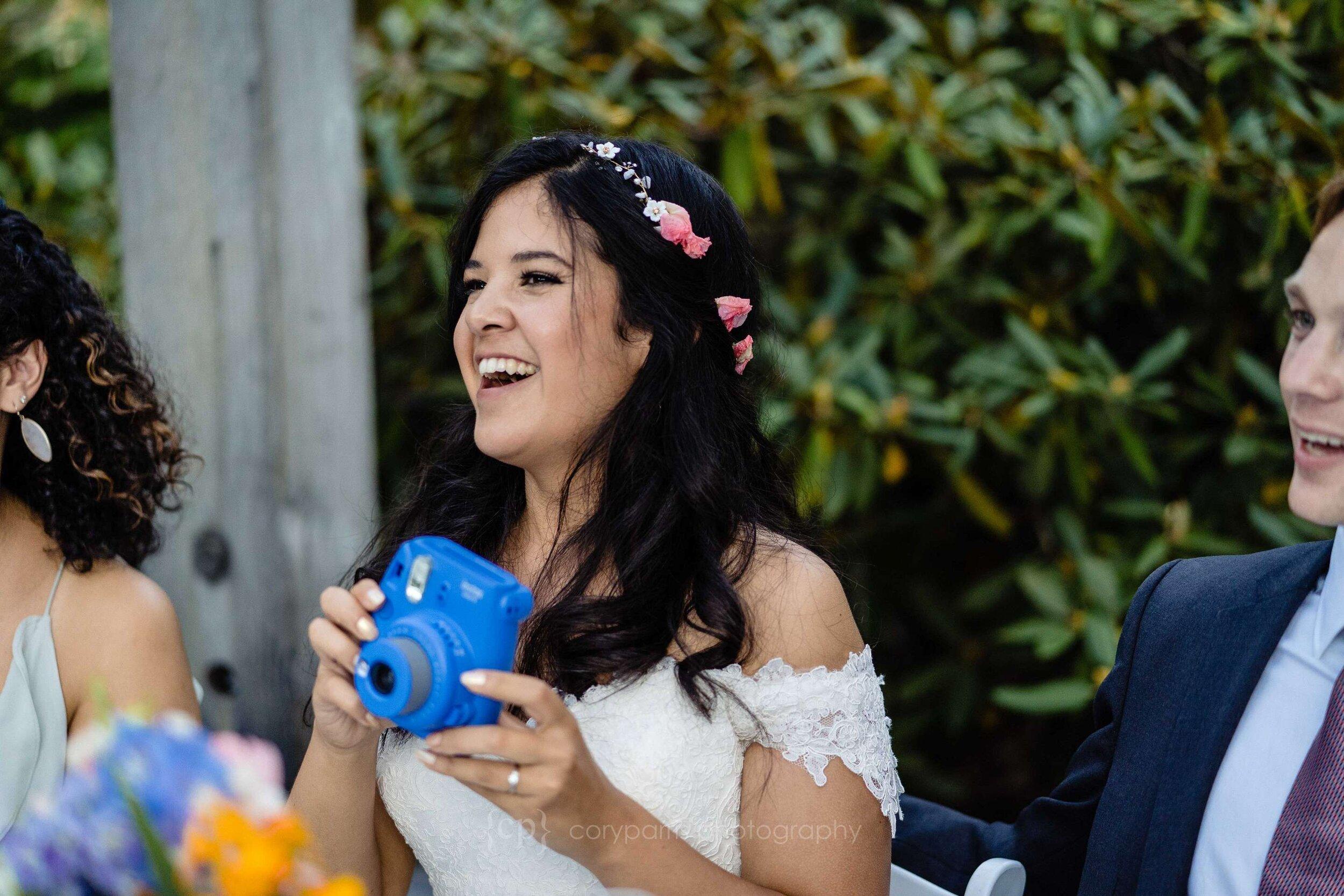 546-washington-park-arboretum-wedding.jpg