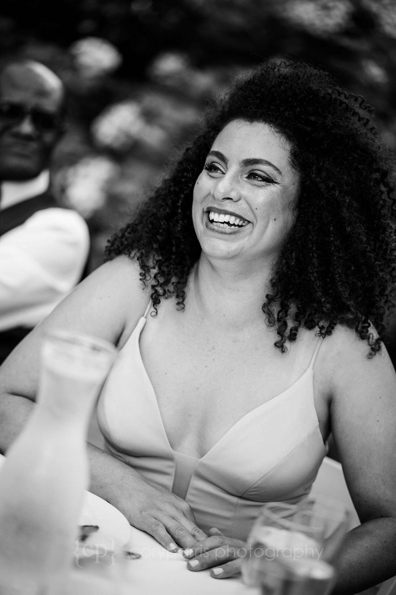 551-washington-park-arboretum-wedding.jpg