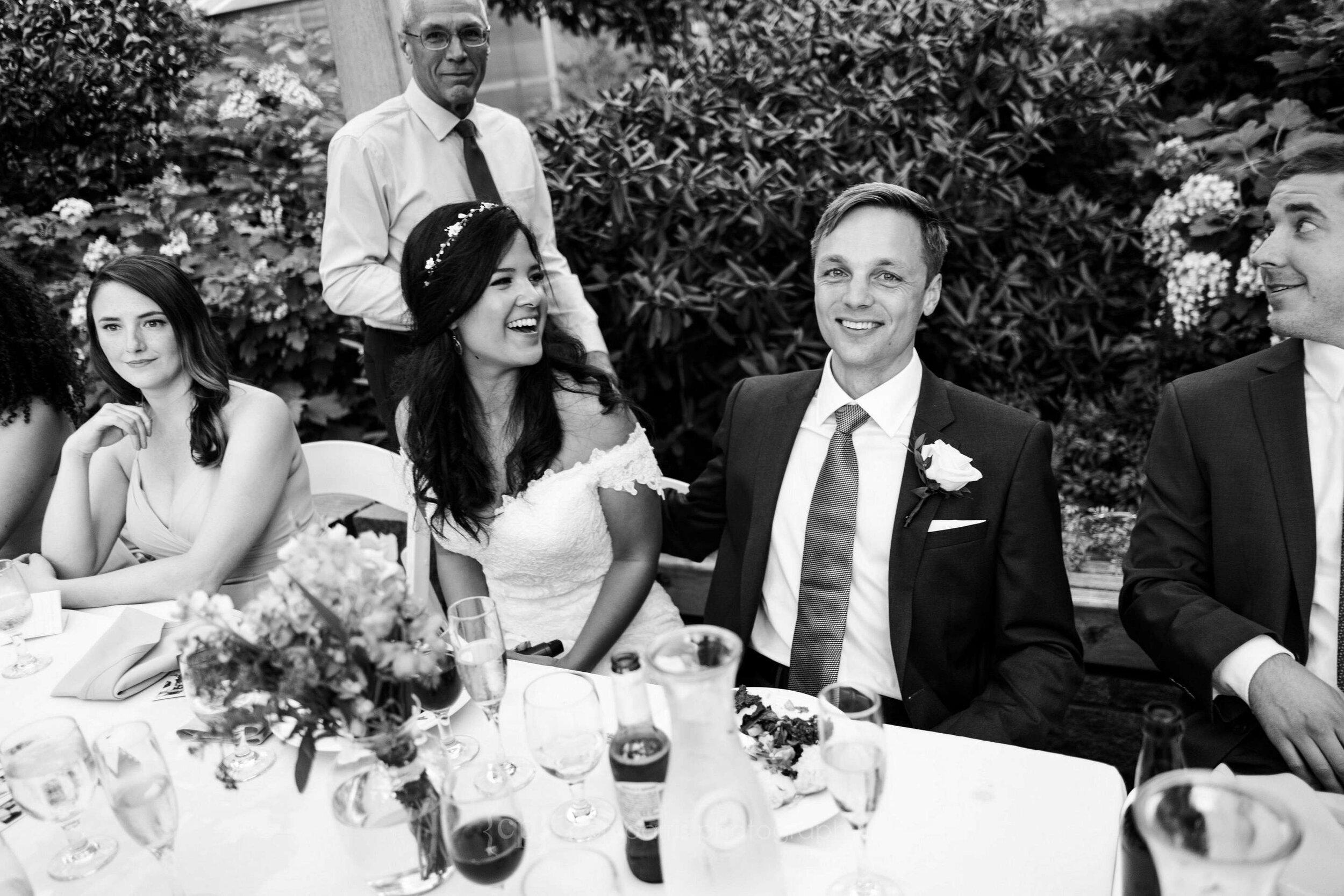 567-washington-park-arboretum-wedding.jpg