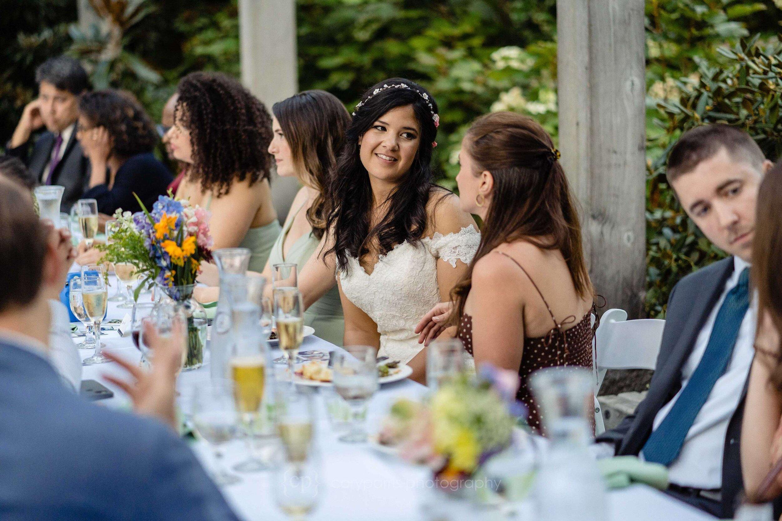 565-washington-park-arboretum-wedding.jpg