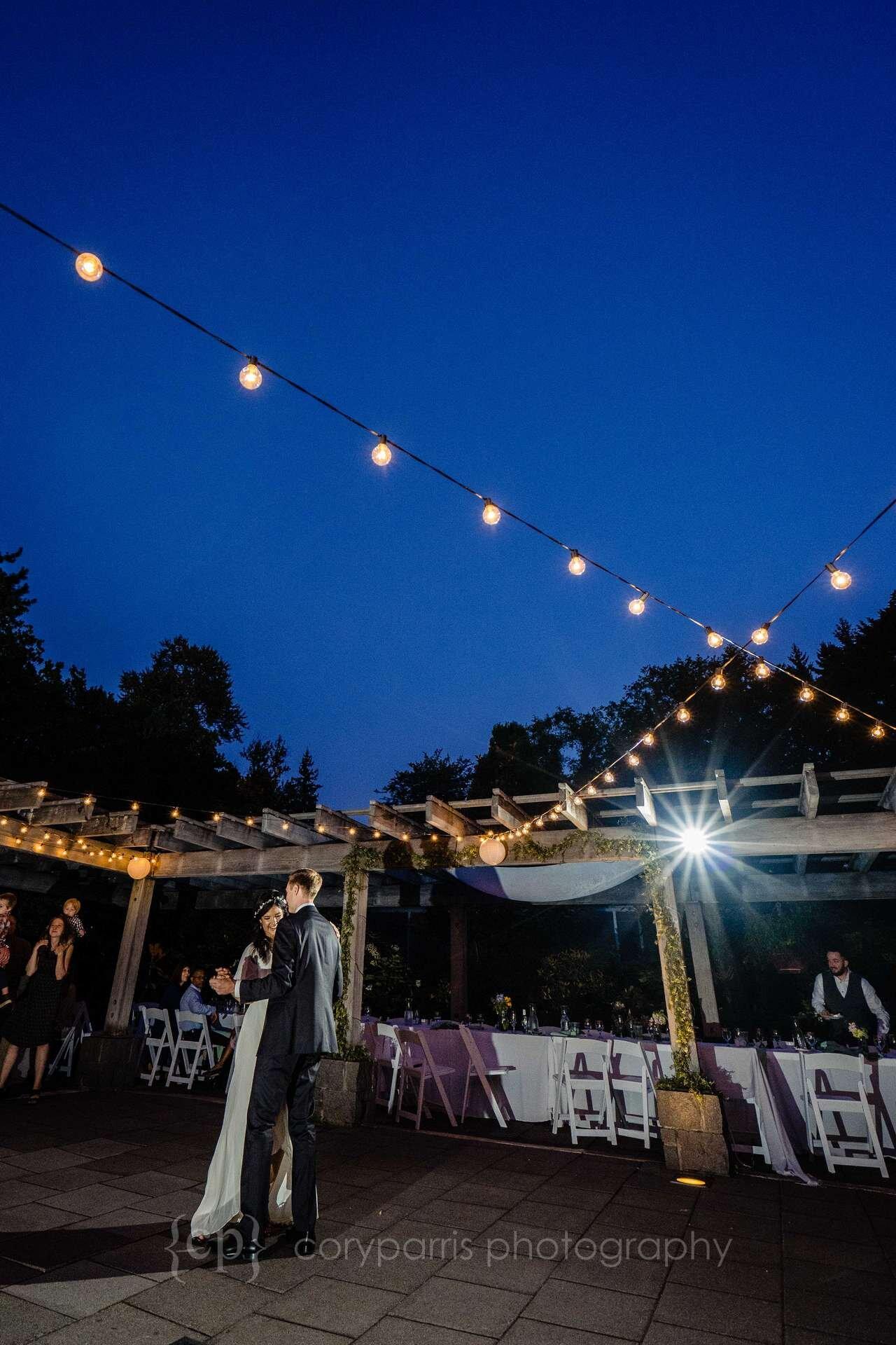 653-washington-park-arboretum-wedding.jpg