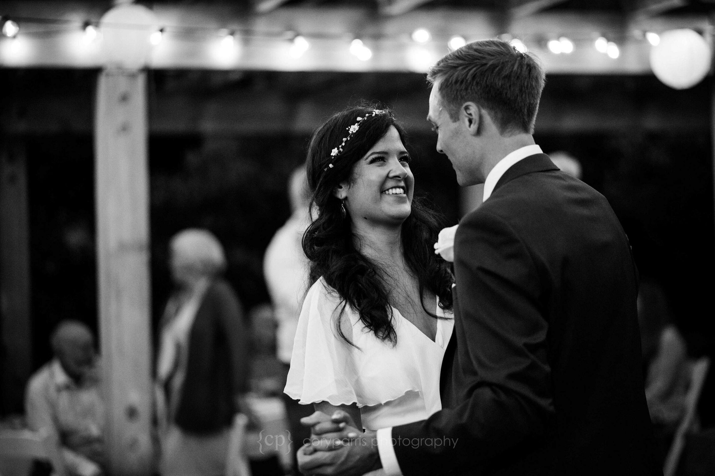 660-washington-park-arboretum-wedding.jpg