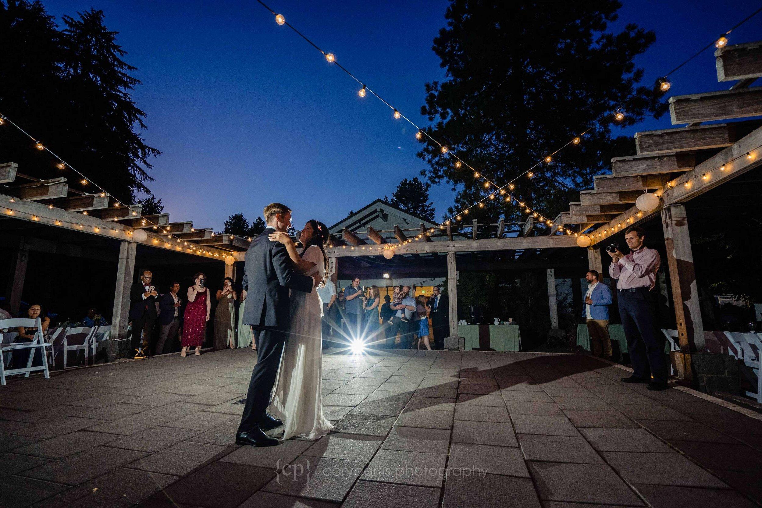 663-washington-park-arboretum-wedding.jpg