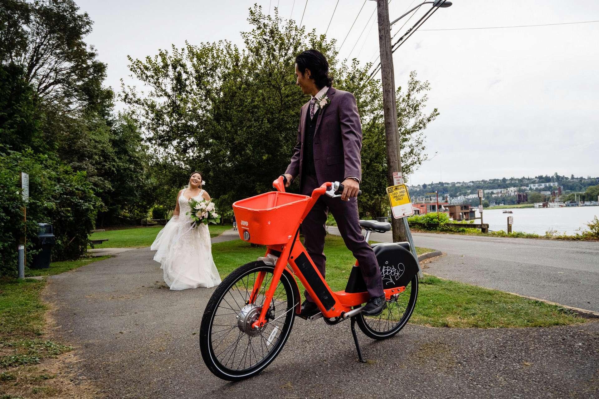 098-Lake-Union-Cafe-Wedding-Seattle.jpg