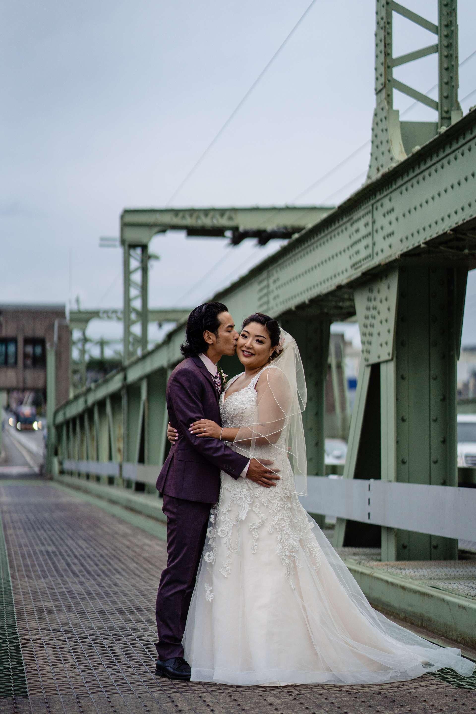 150-Lake-Union-Cafe-Wedding-Seattle.jpg