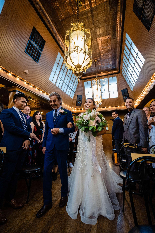 349-Lake-Union-Cafe-Wedding-Seattle.jpg