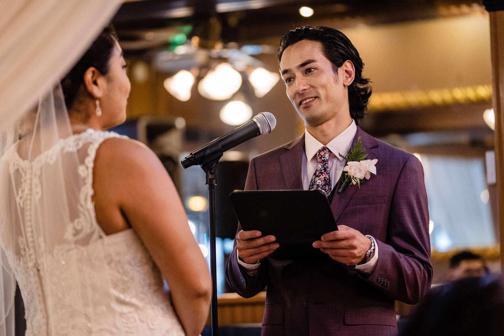 380-Lake-Union-Cafe-Wedding-Seattle.jpg