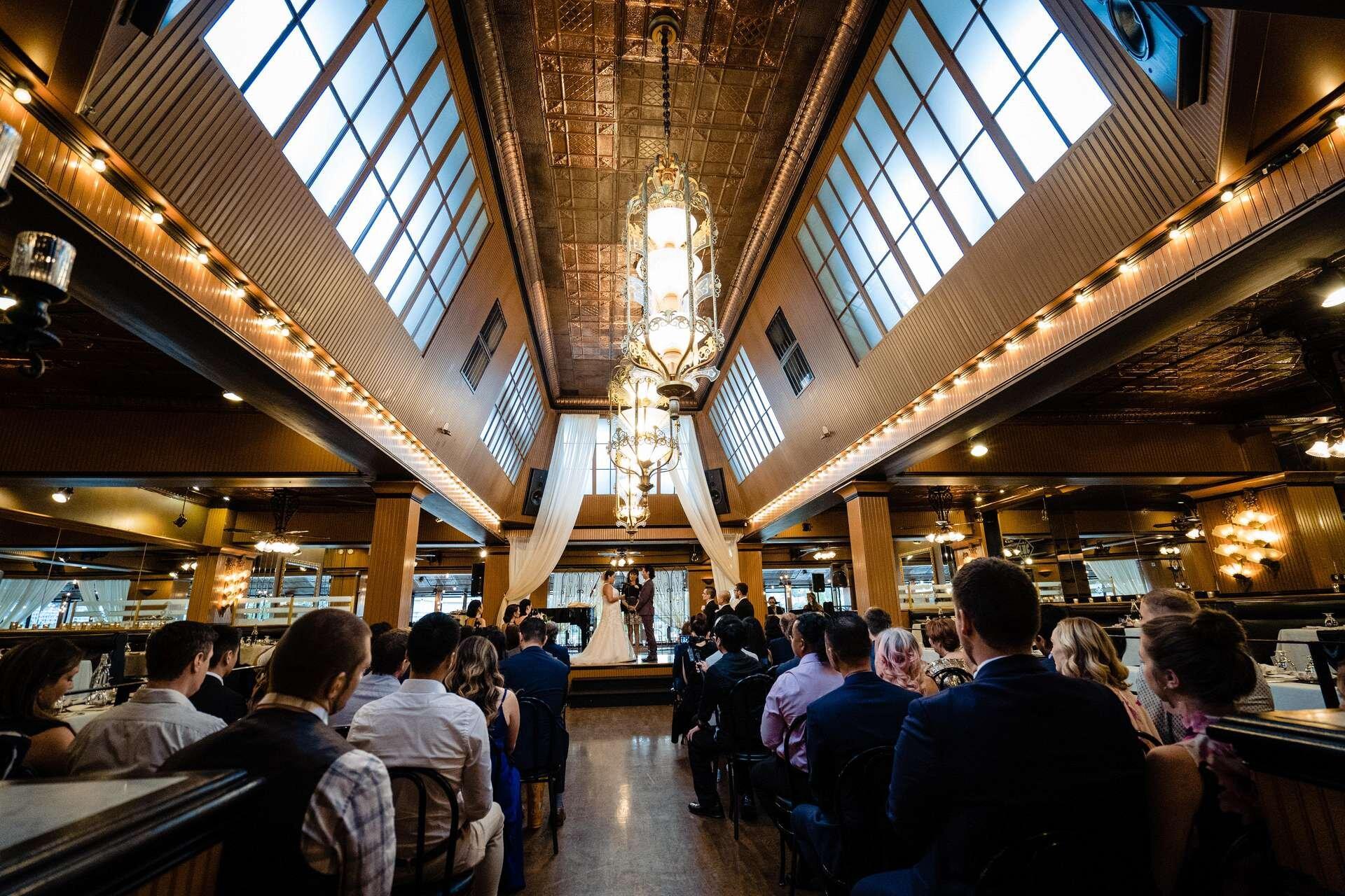 396-Lake-Union-Cafe-Wedding-Seattle.jpg