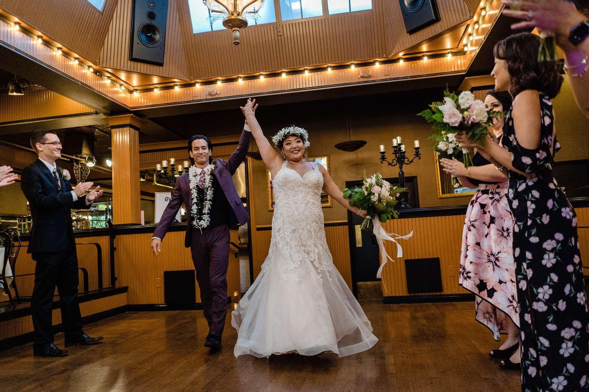 505-Lake-Union-Cafe-Wedding-Seattle.jpg
