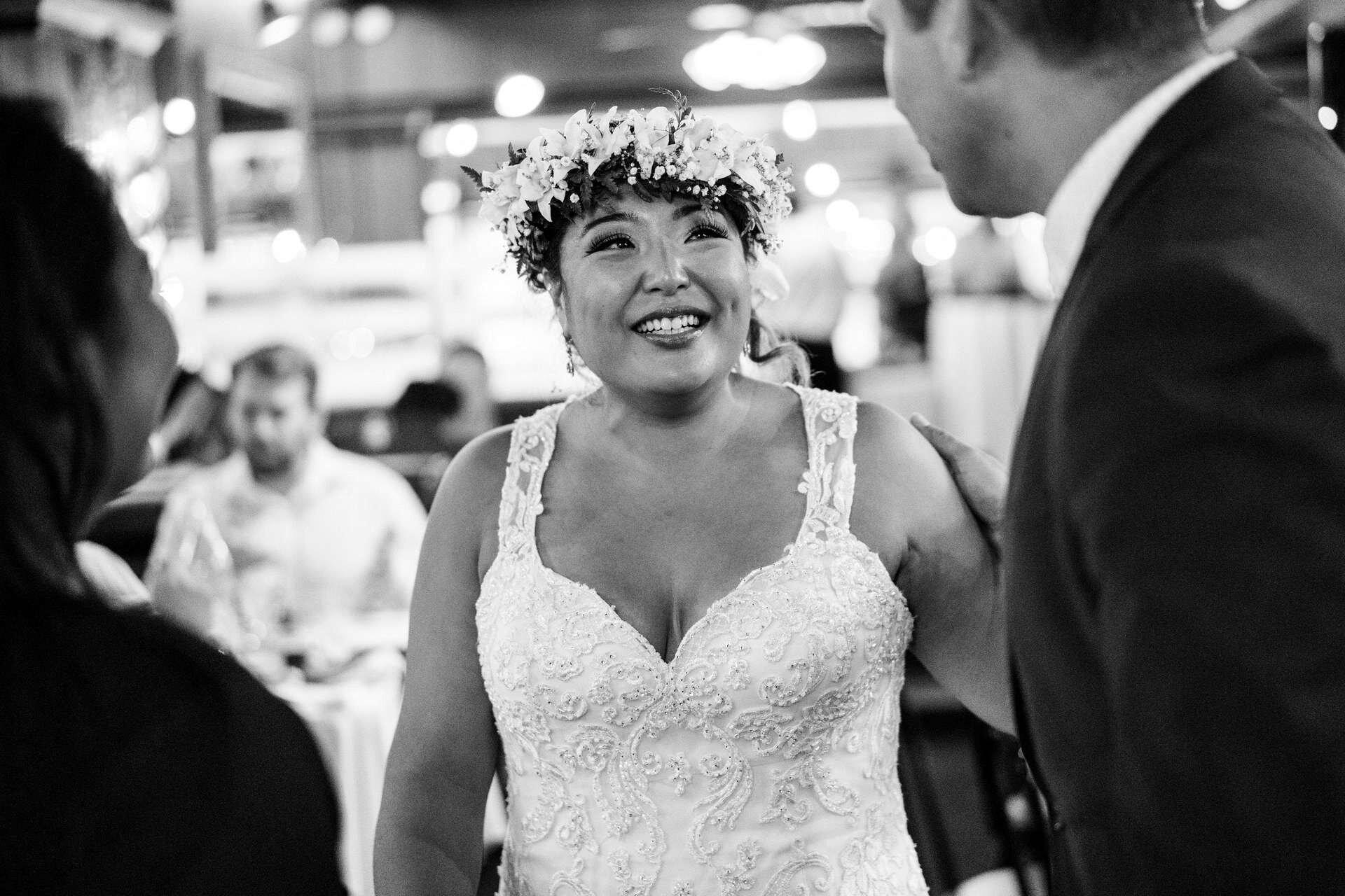 552-Lake-Union-Cafe-Wedding-Seattle.jpg