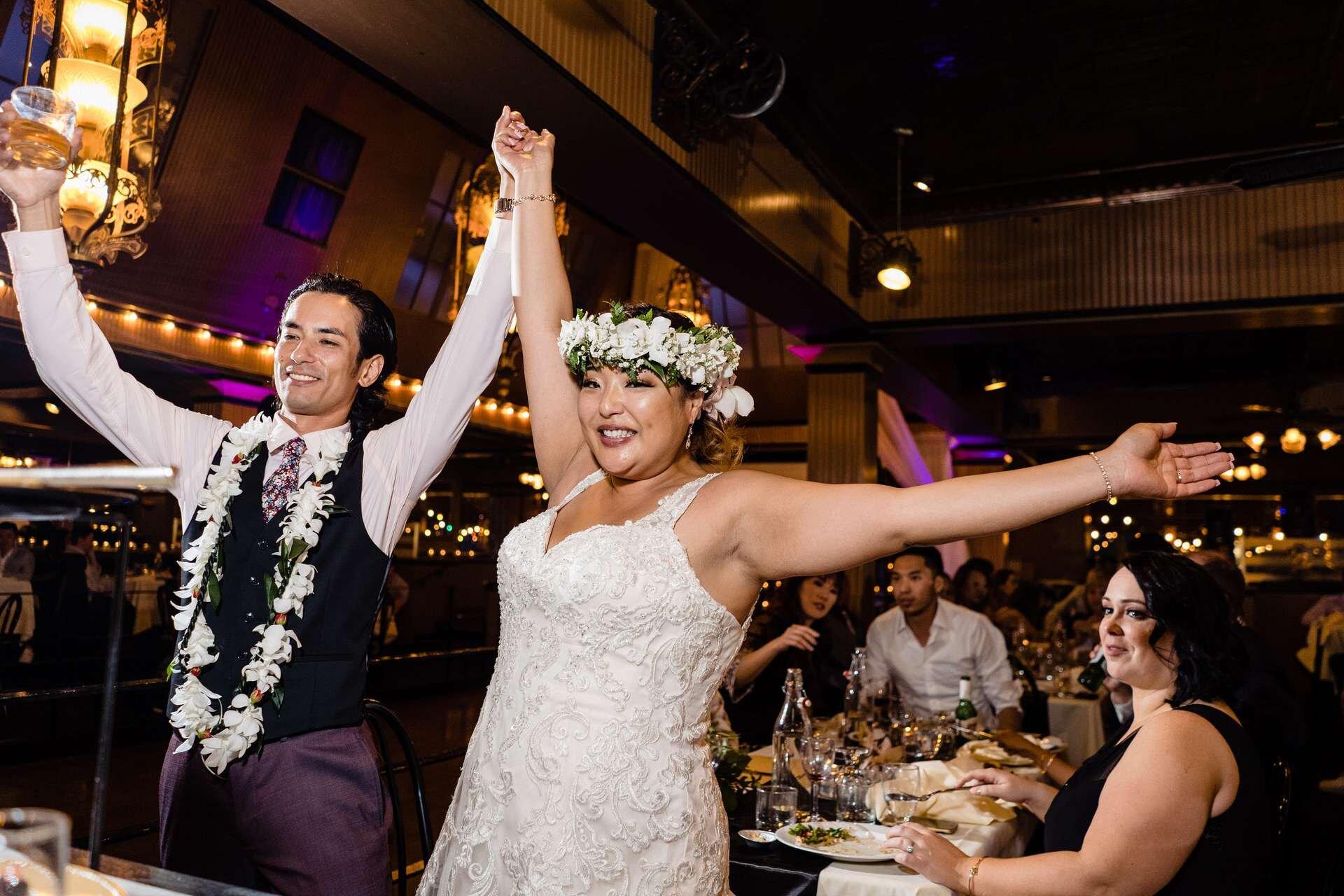 632-Lake-Union-Cafe-Wedding-Seattle.jpg