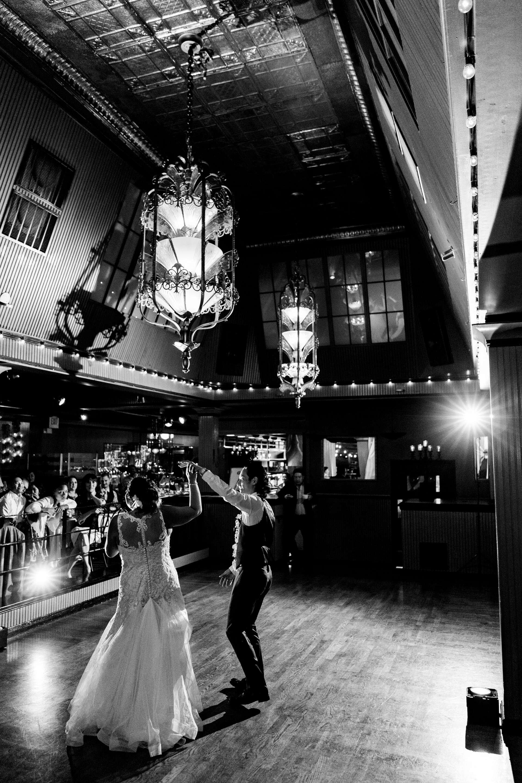 644-Lake-Union-Cafe-Wedding-Seattle.jpg