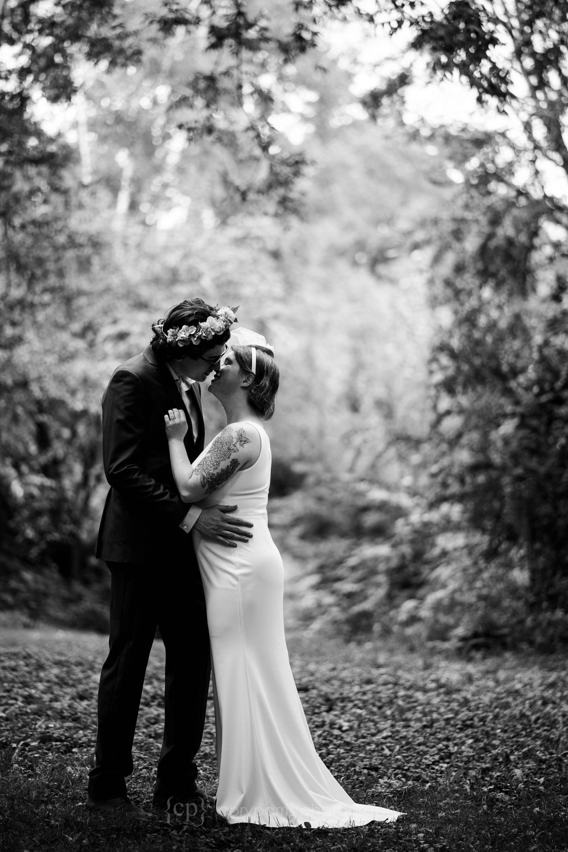 035-arboretum-seattle-wedding.jpg