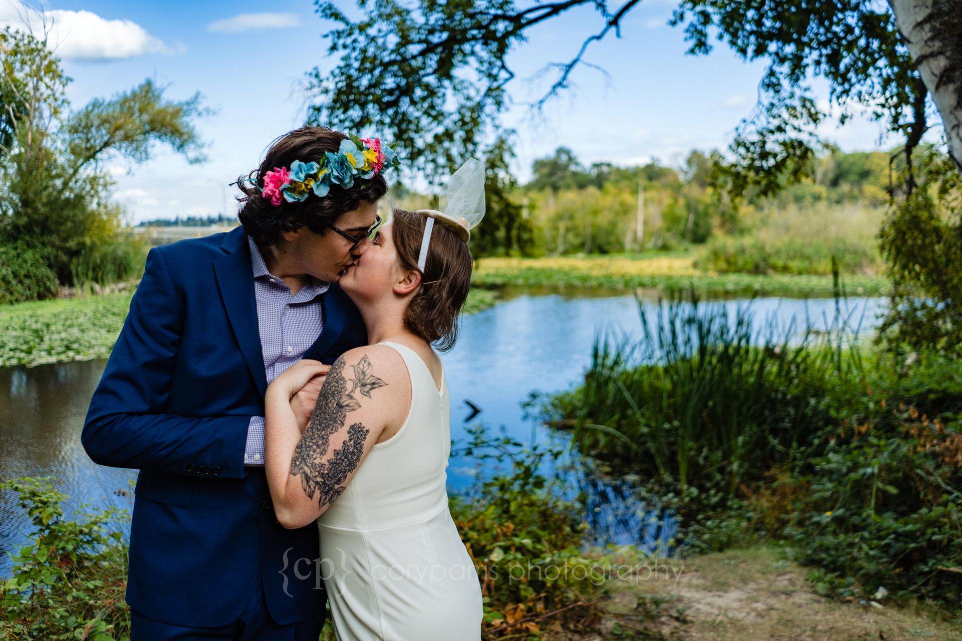 048-arboretum-seattle-wedding.jpg