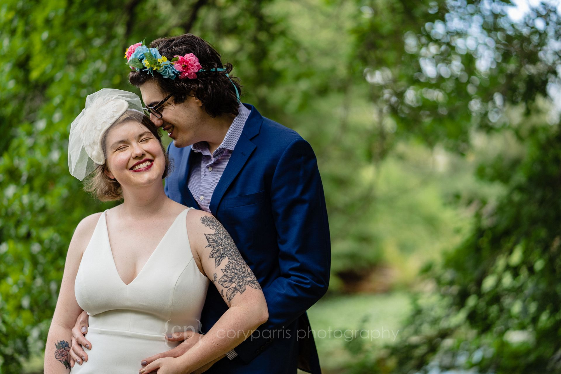 059-arboretum-seattle-wedding.jpg