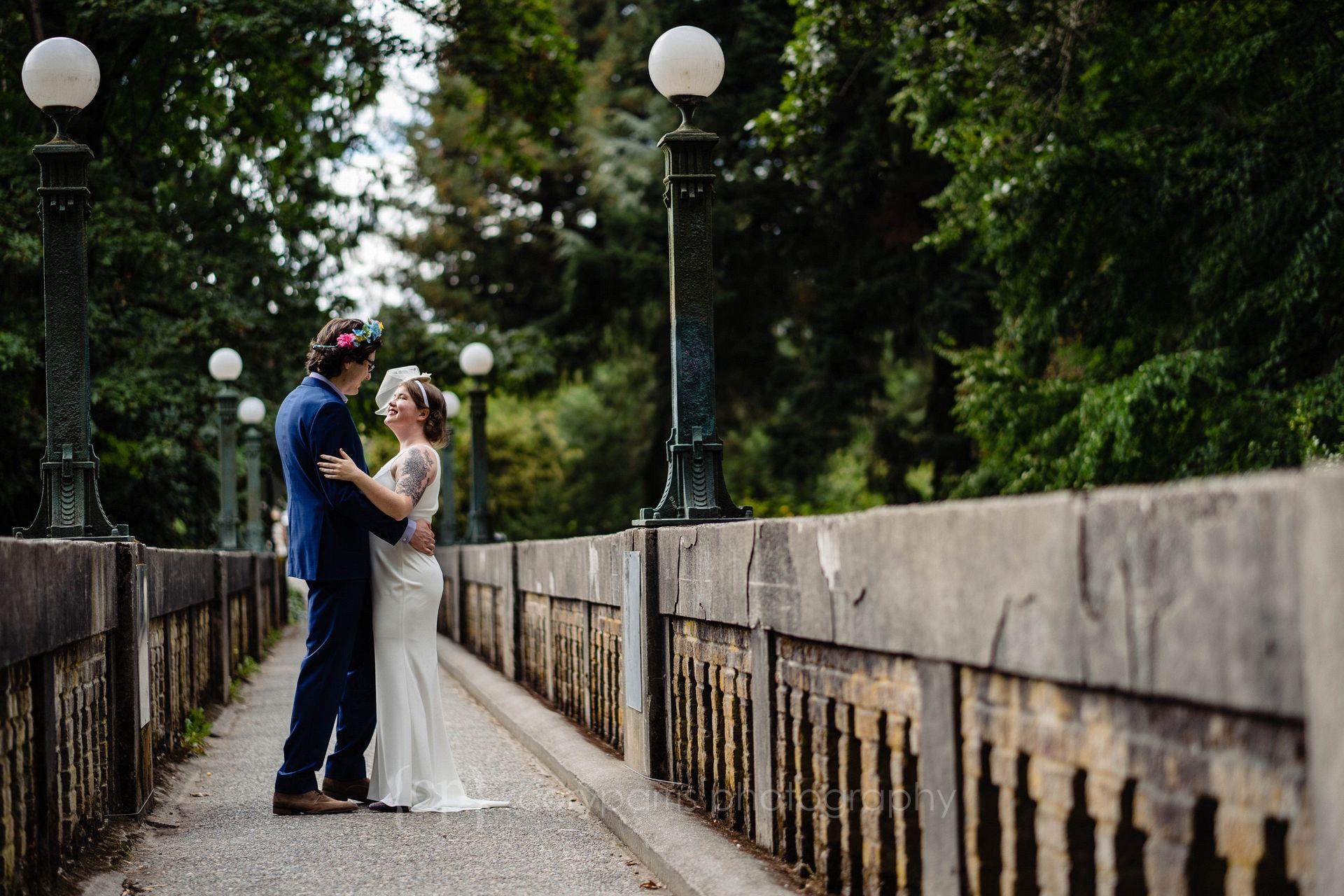 110-arboretum-seattle-wedding.jpg