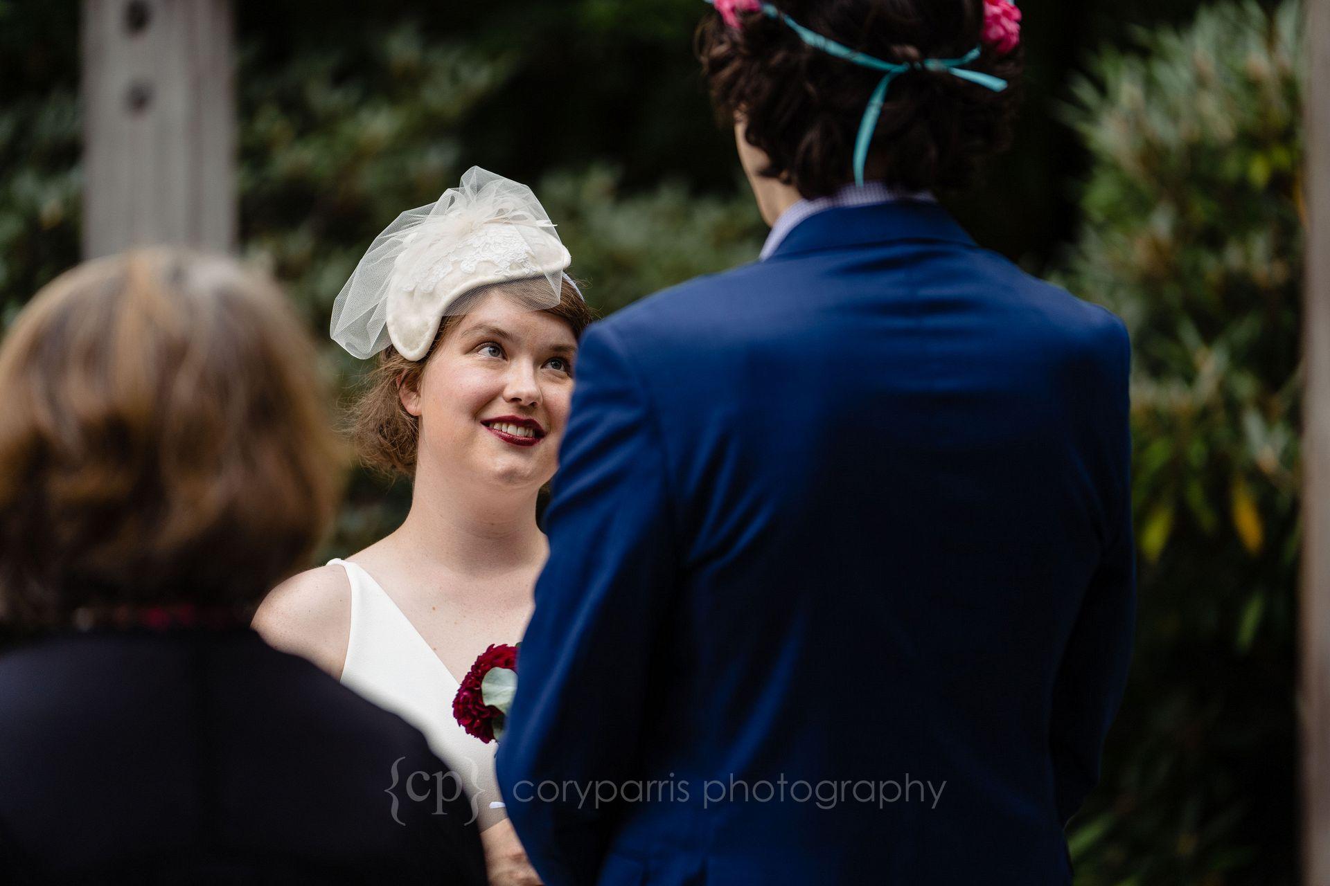 273-arboretum-seattle-wedding.jpg